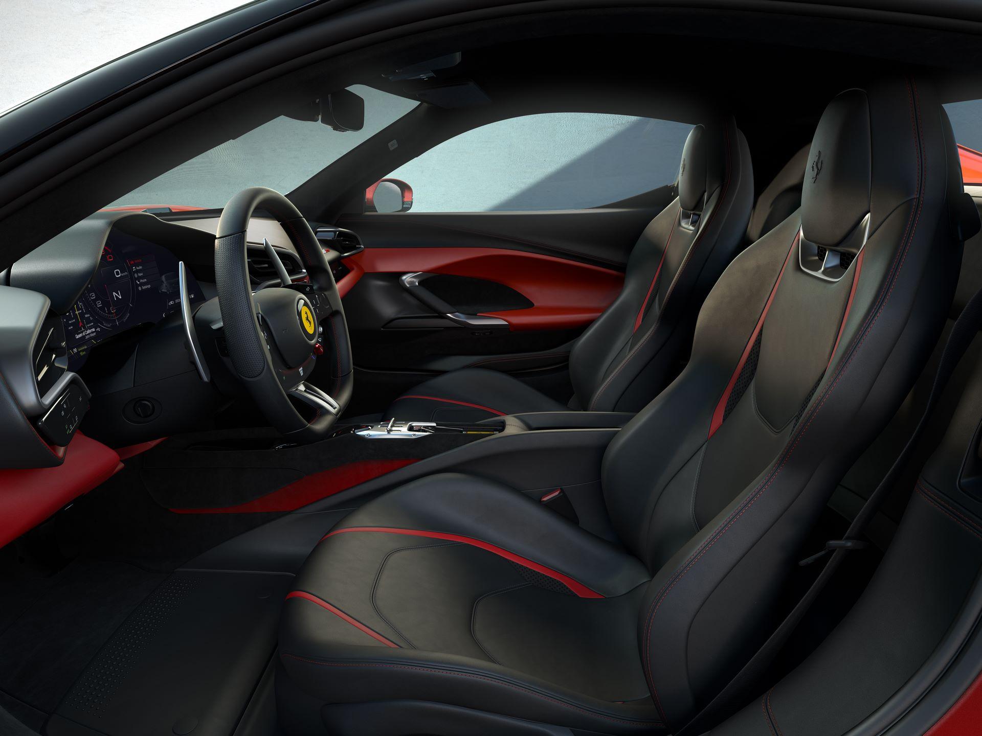 Ferrari-296-GTB-13