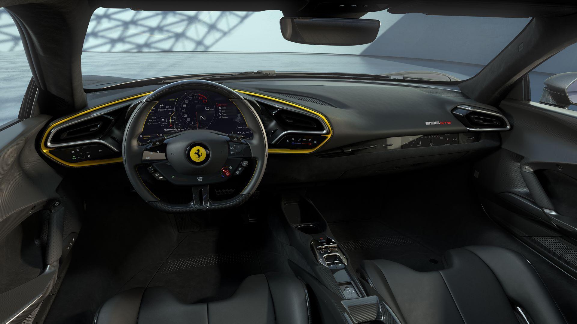 Ferrari-296-GTB-15