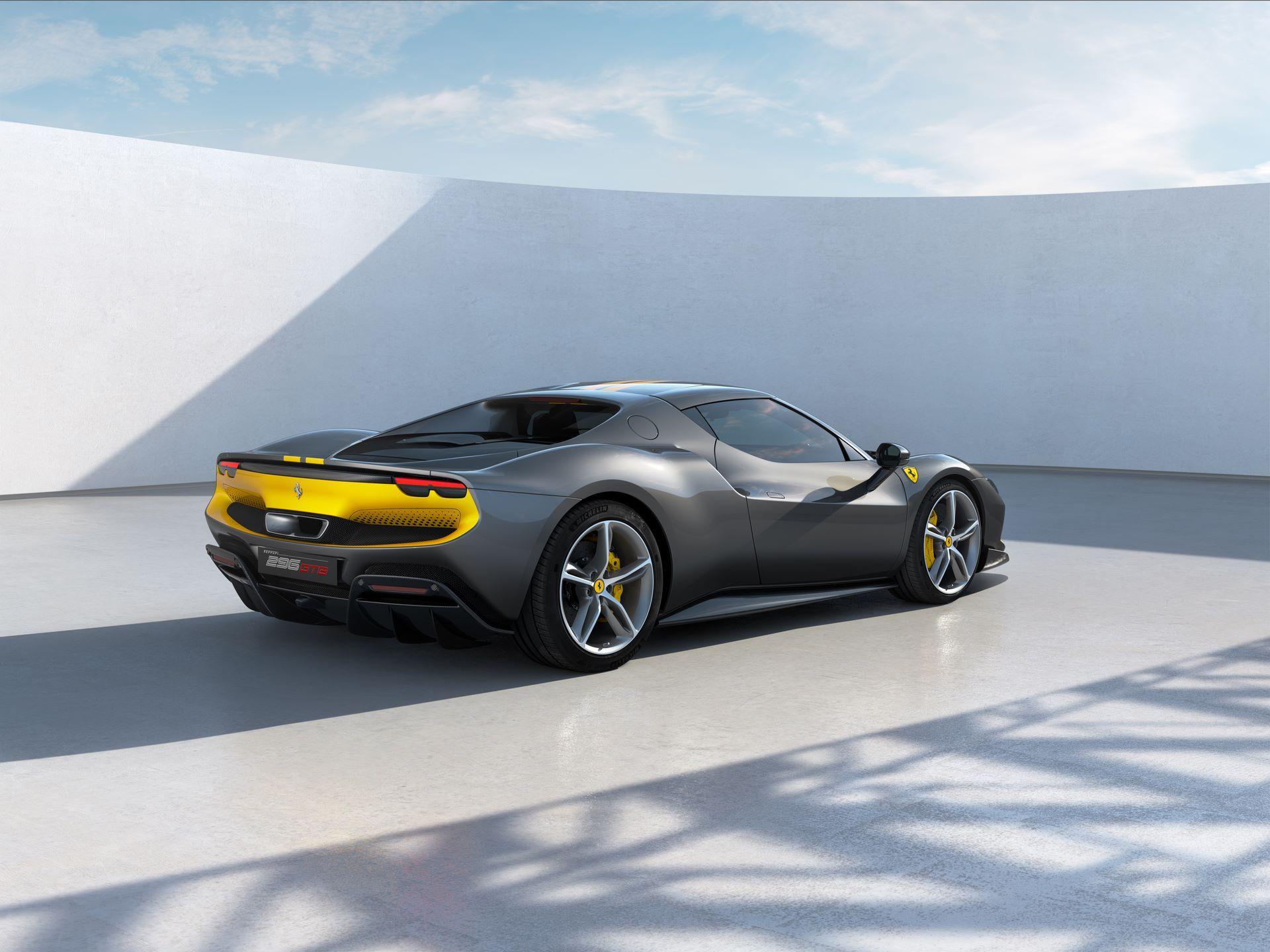 Ferrari-296-GTB-2