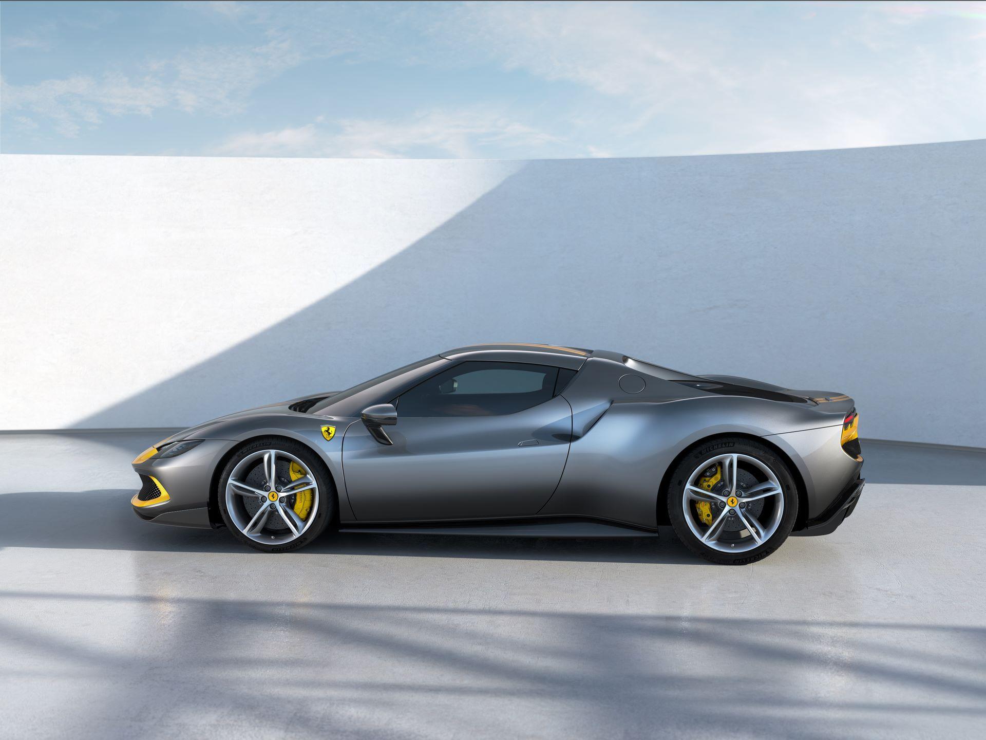 Ferrari-296-GTB-3