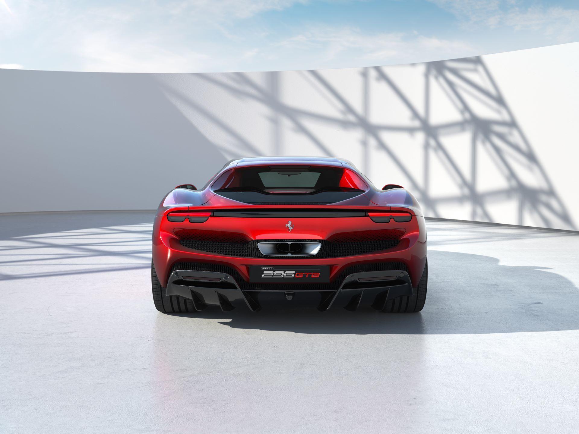 Ferrari-296-GTB-5