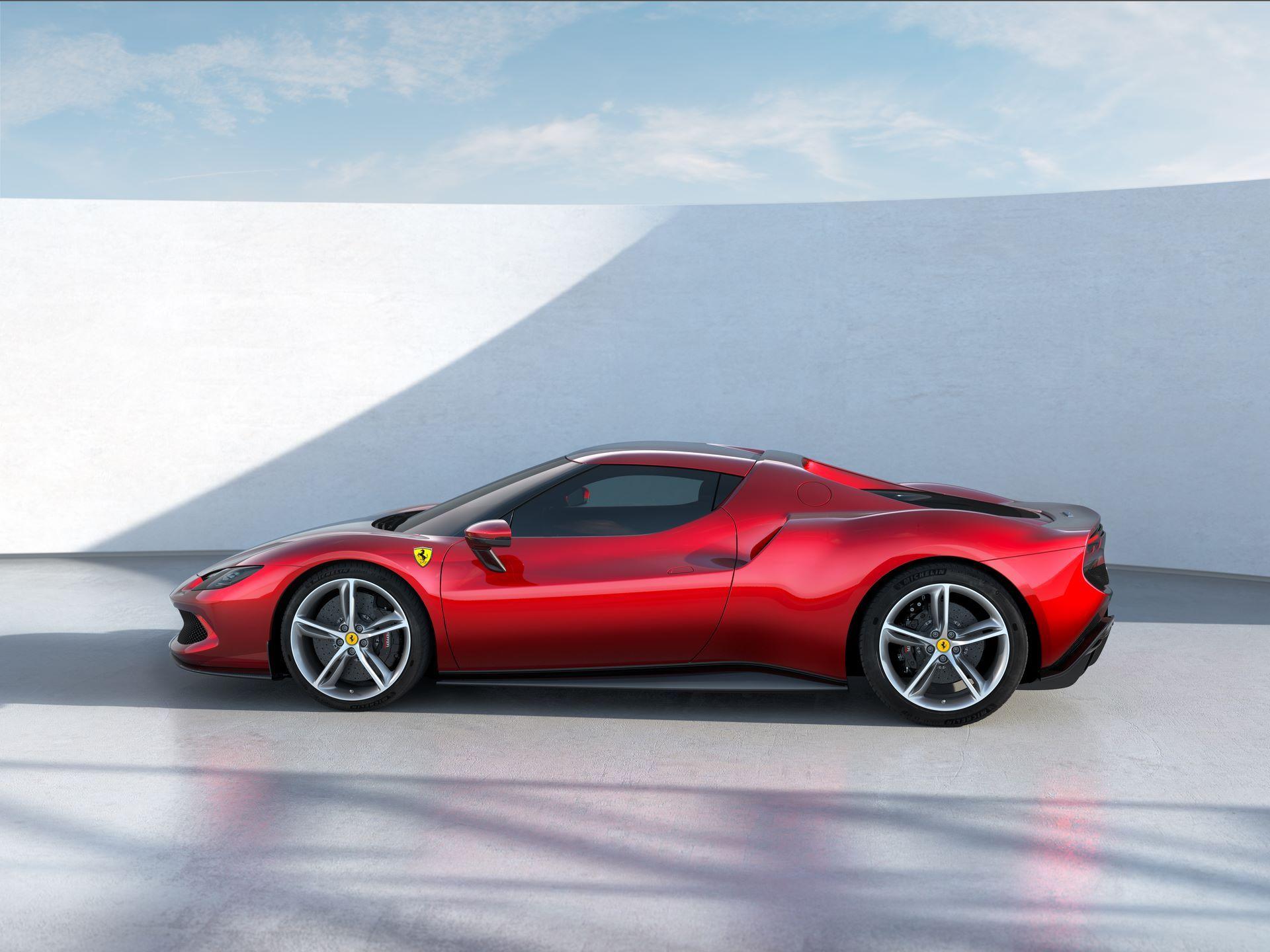 Ferrari-296-GTB-6