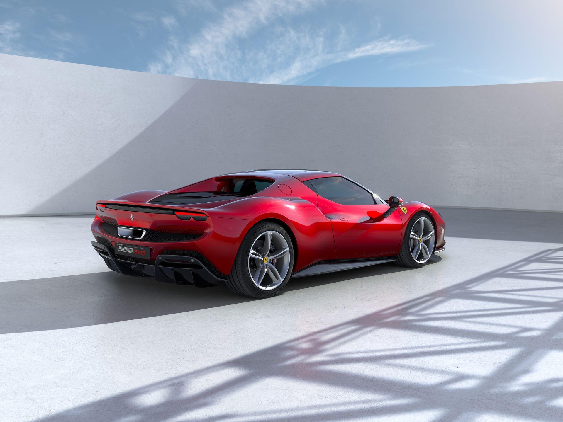 Ferrari-296-GTB-7