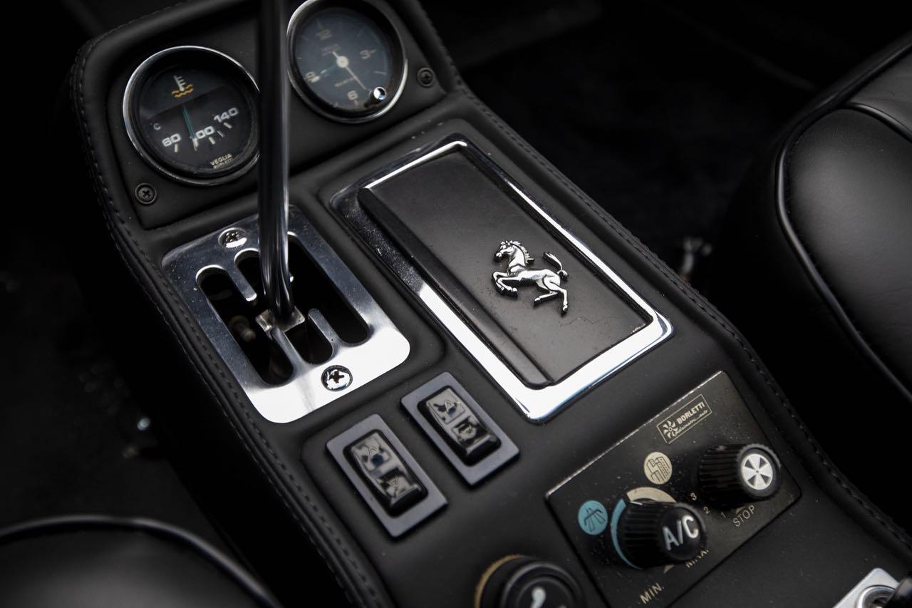 Ferrari-308-GTS-Liberty-Walk-6