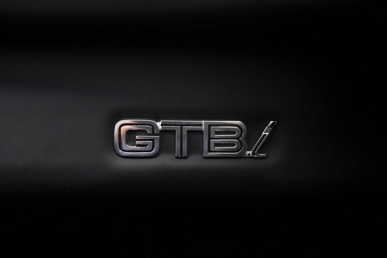 Ferrari-308-GTS-Liberty-Walk-8