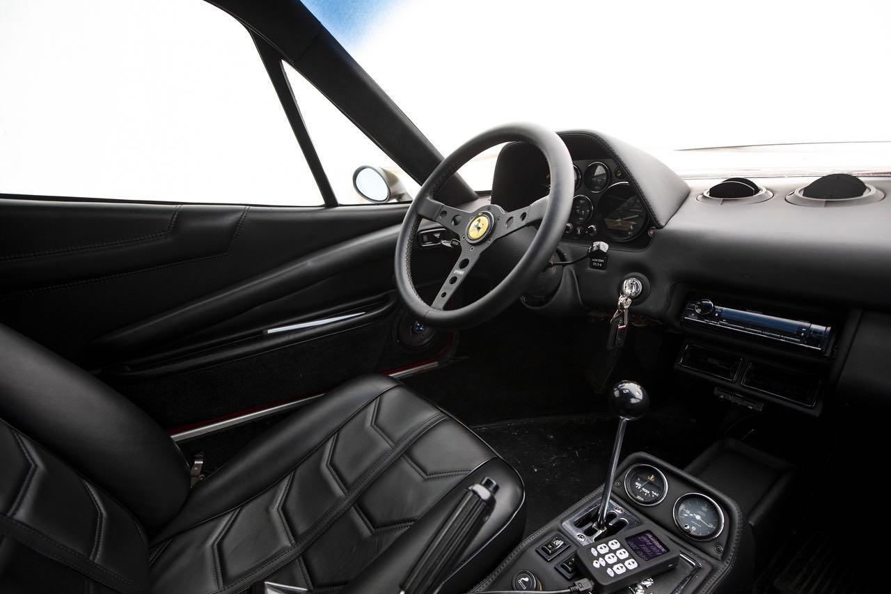 Ferrari-308-GTS-Liberty-Walk-9