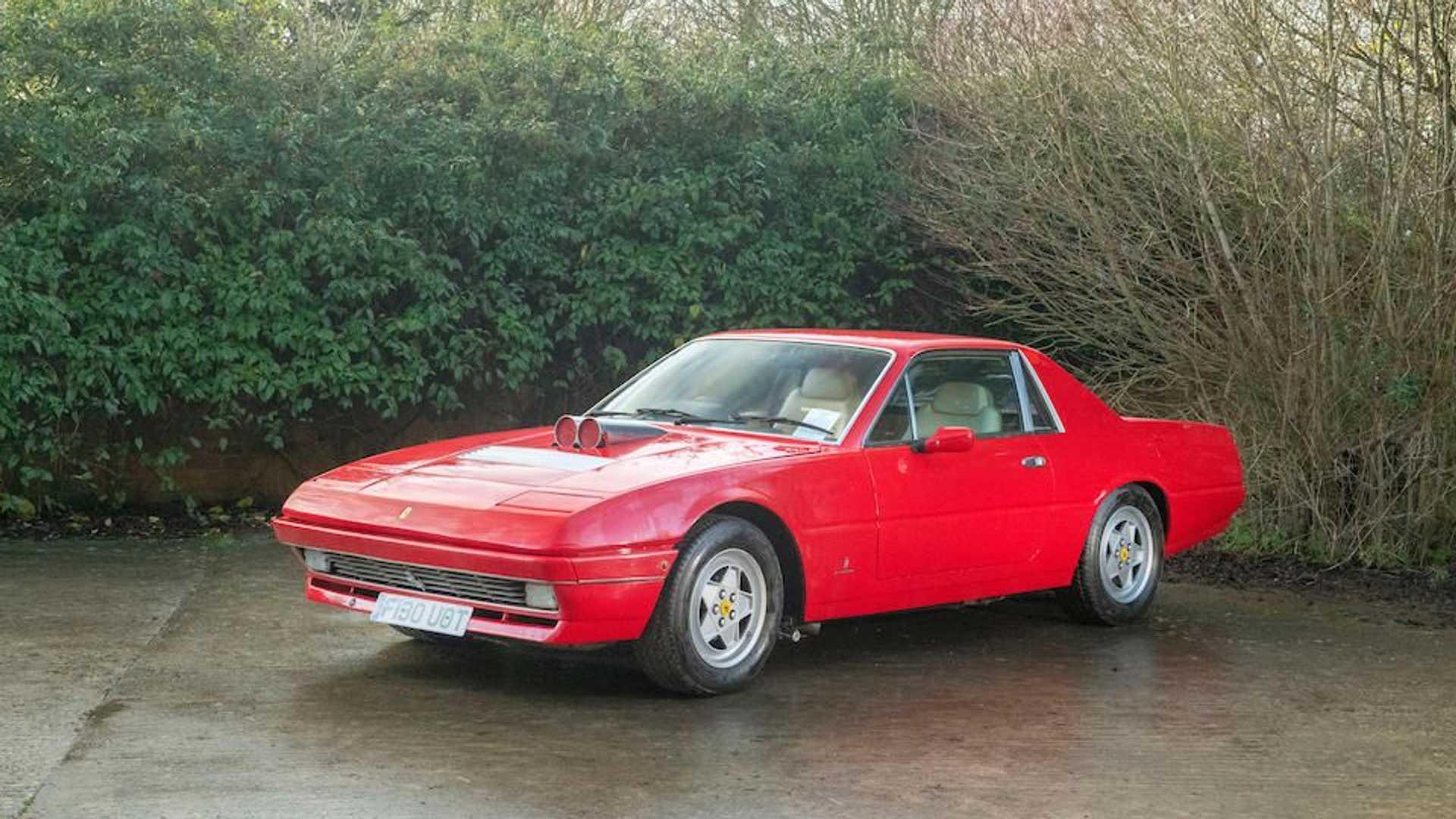 Ferrari-412-Pickup-1