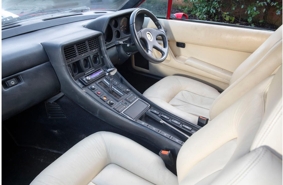 Ferrari-412-Pickup-14