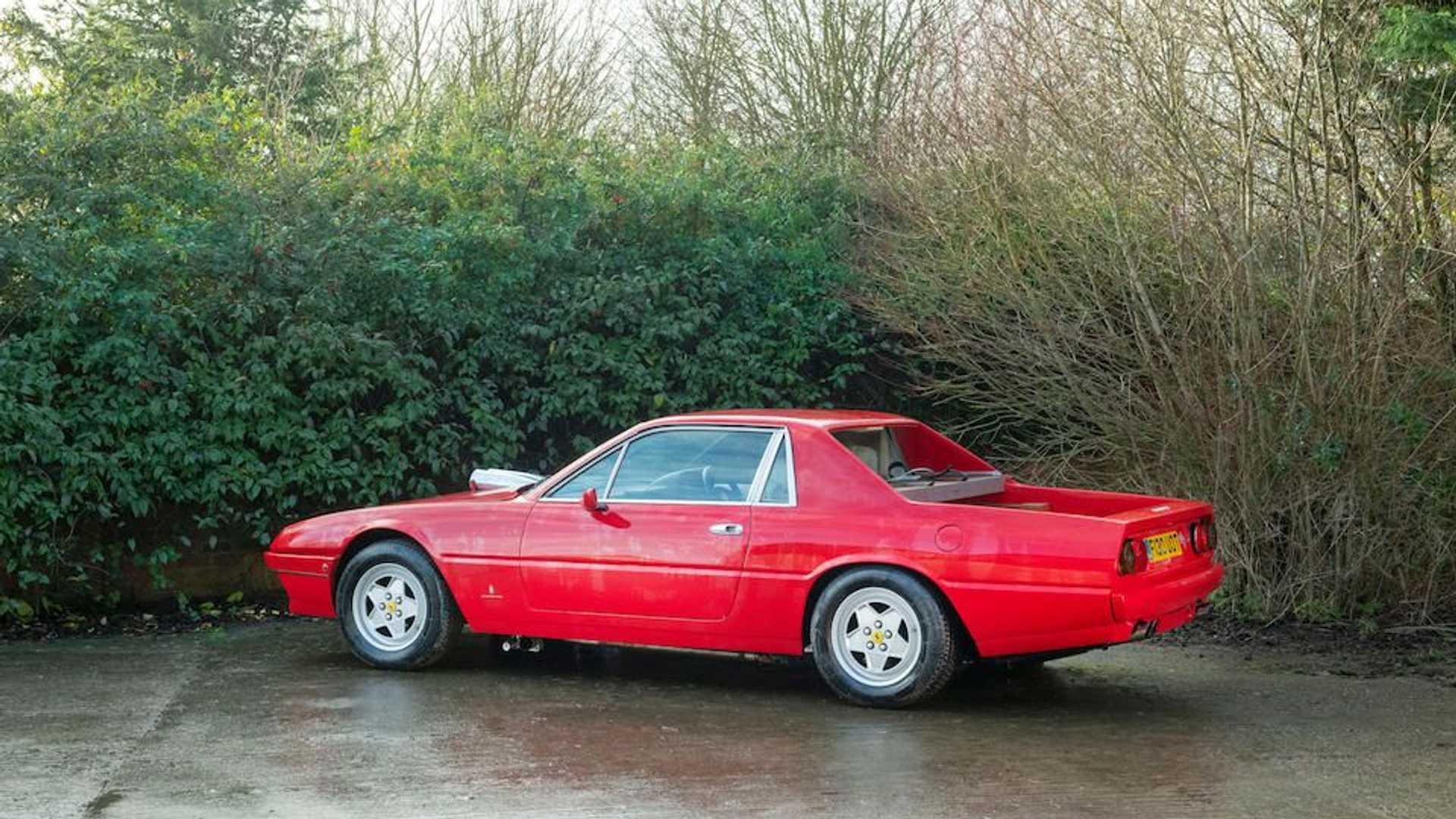 Ferrari-412-Pickup-2