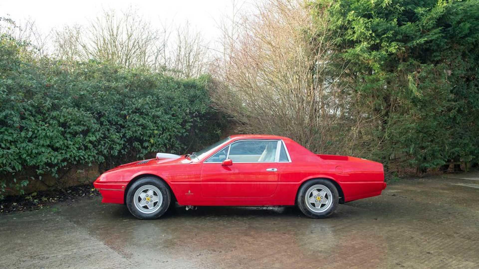 Ferrari-412-Pickup-3