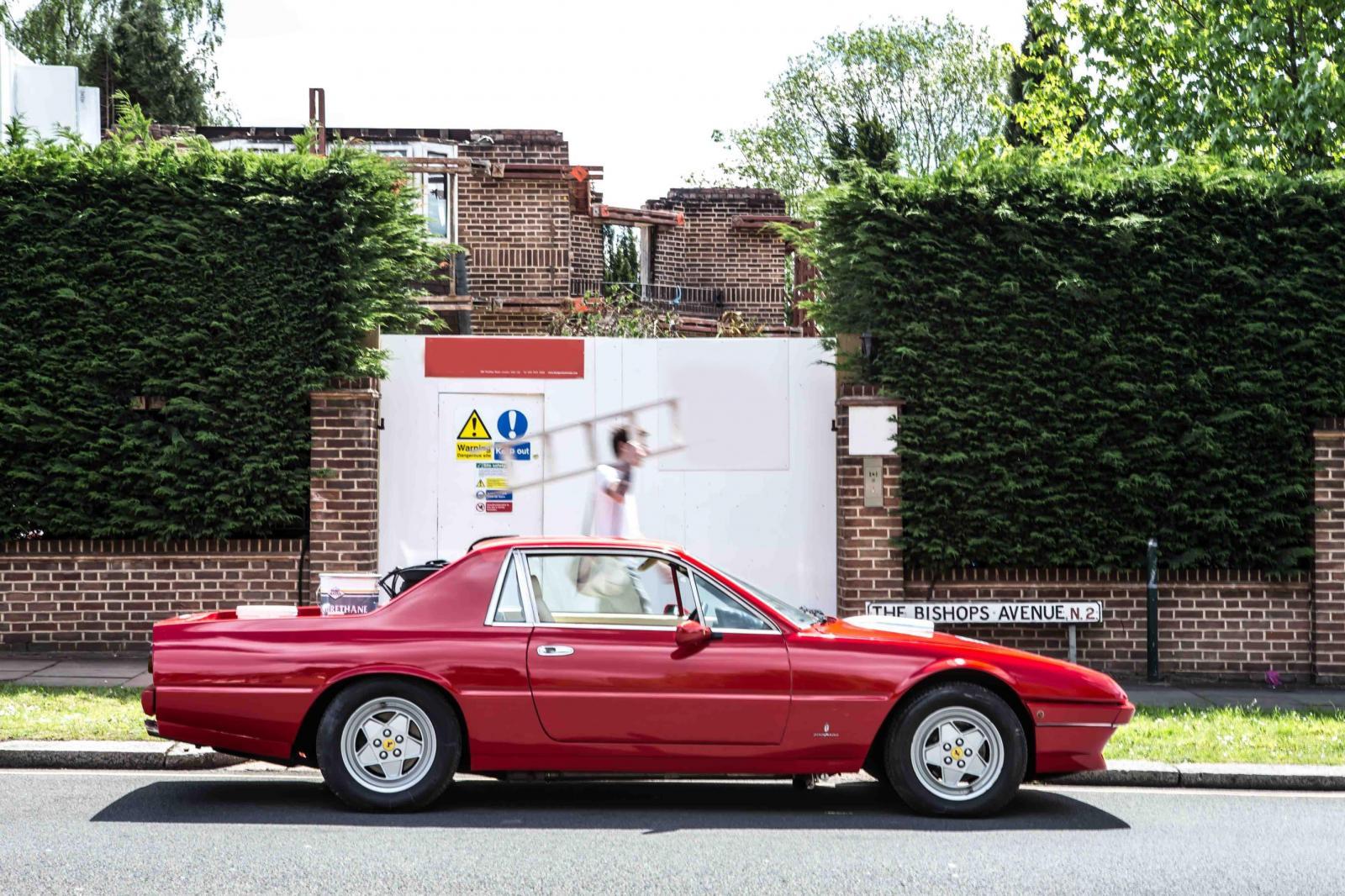 Ferrari-412-Pickup-5
