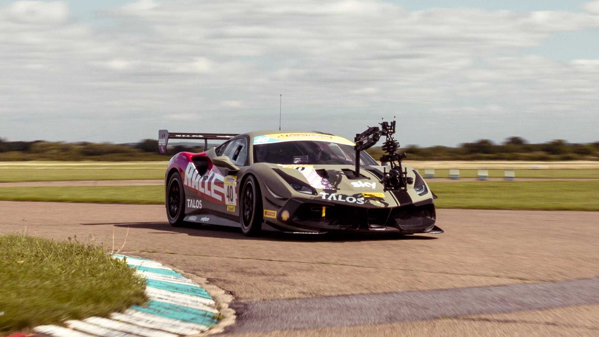 Ferrari-488-Challenge-Camera-Car-2