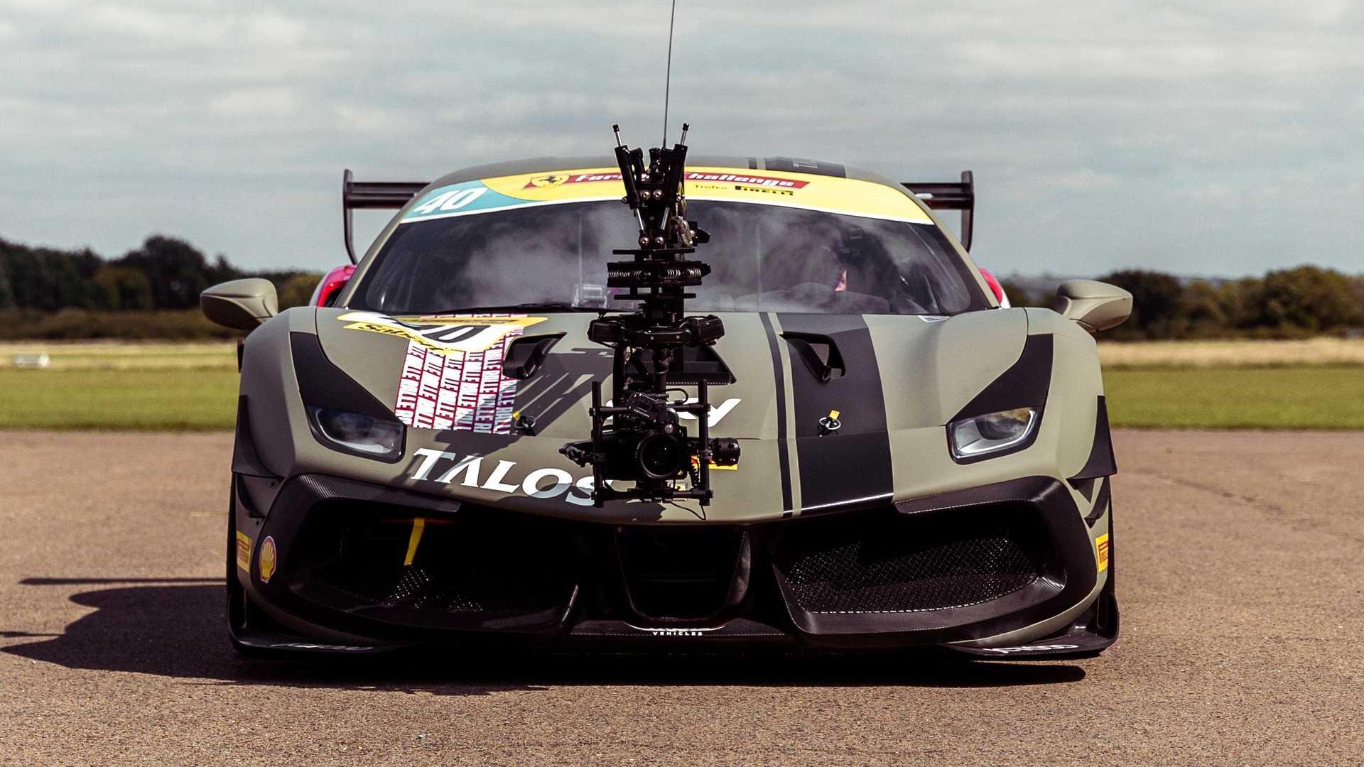 Ferrari-488-Challenge-Camera-Car-3