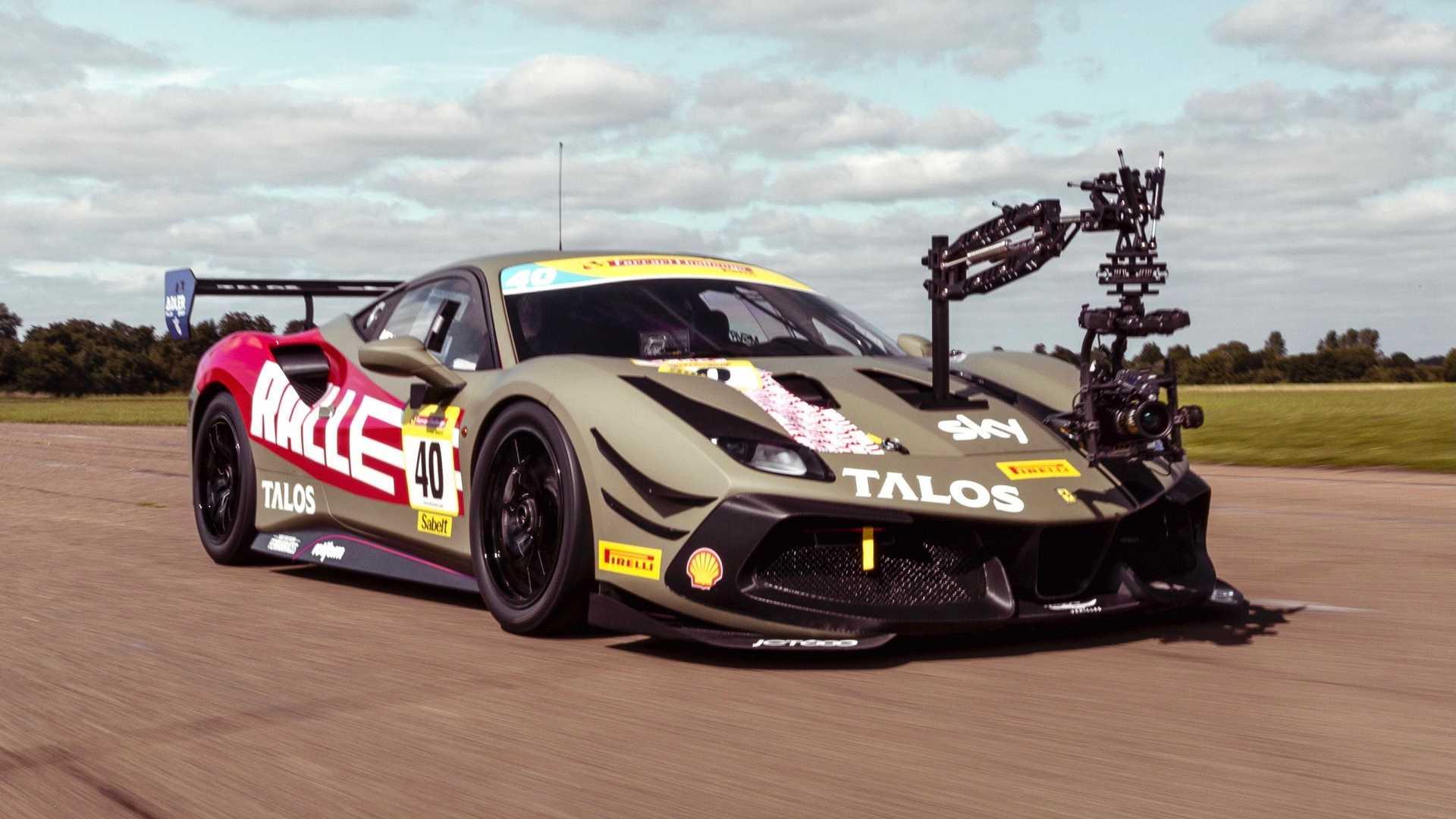 Ferrari-488-Challenge-Camera-Car-5