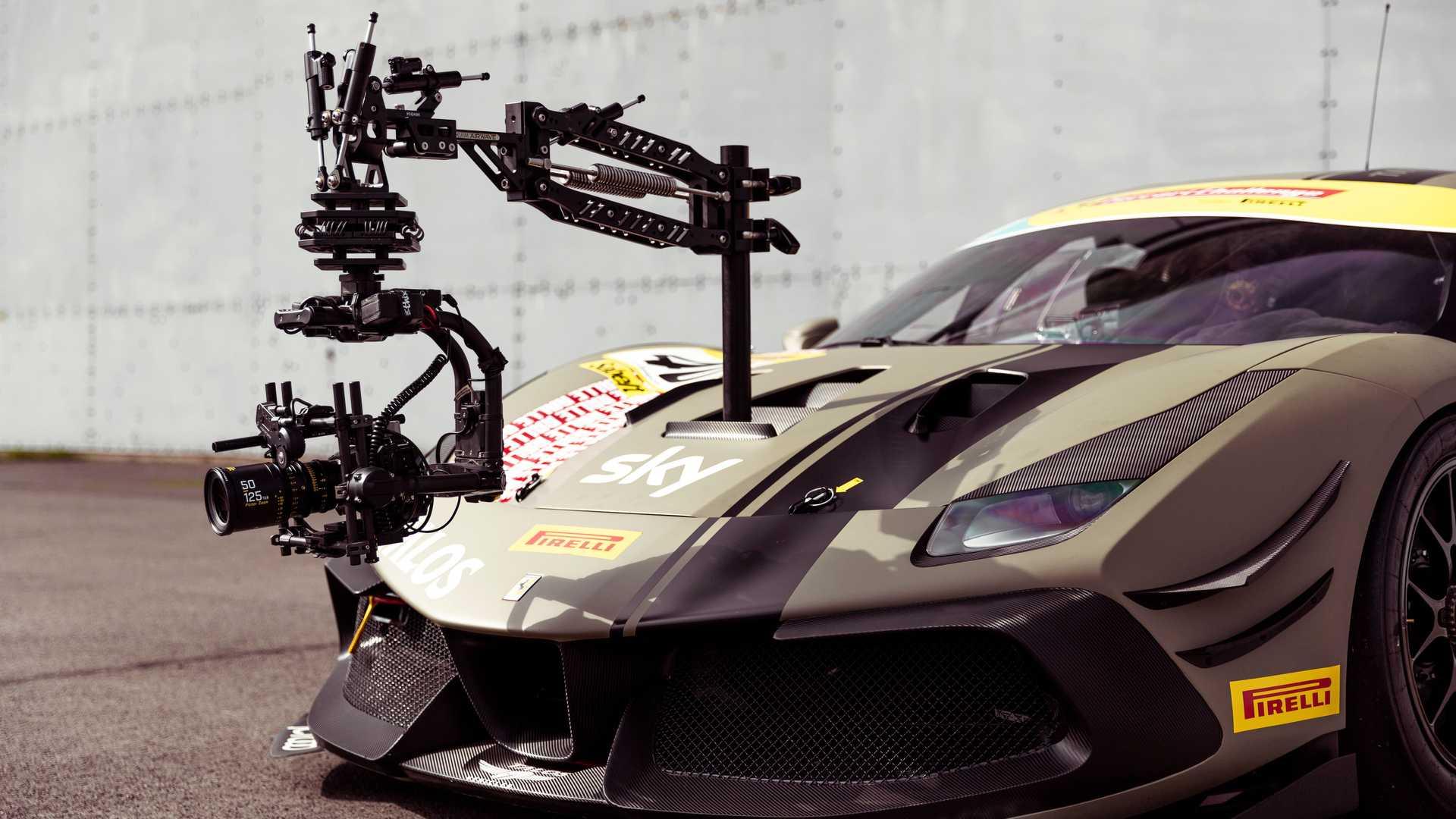 Ferrari-488-Challenge-Camera-Car-8