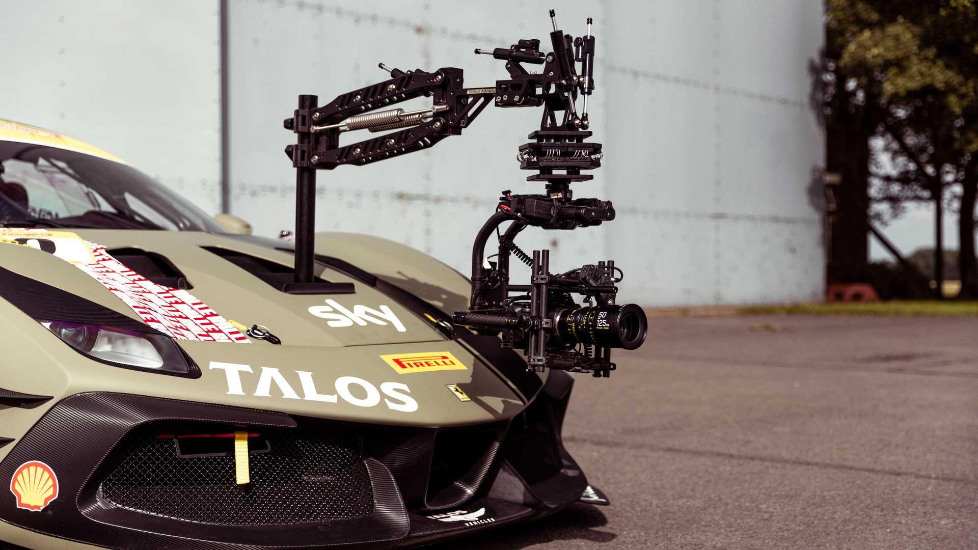 Ferrari-488-Challenge-Camera-Car-9