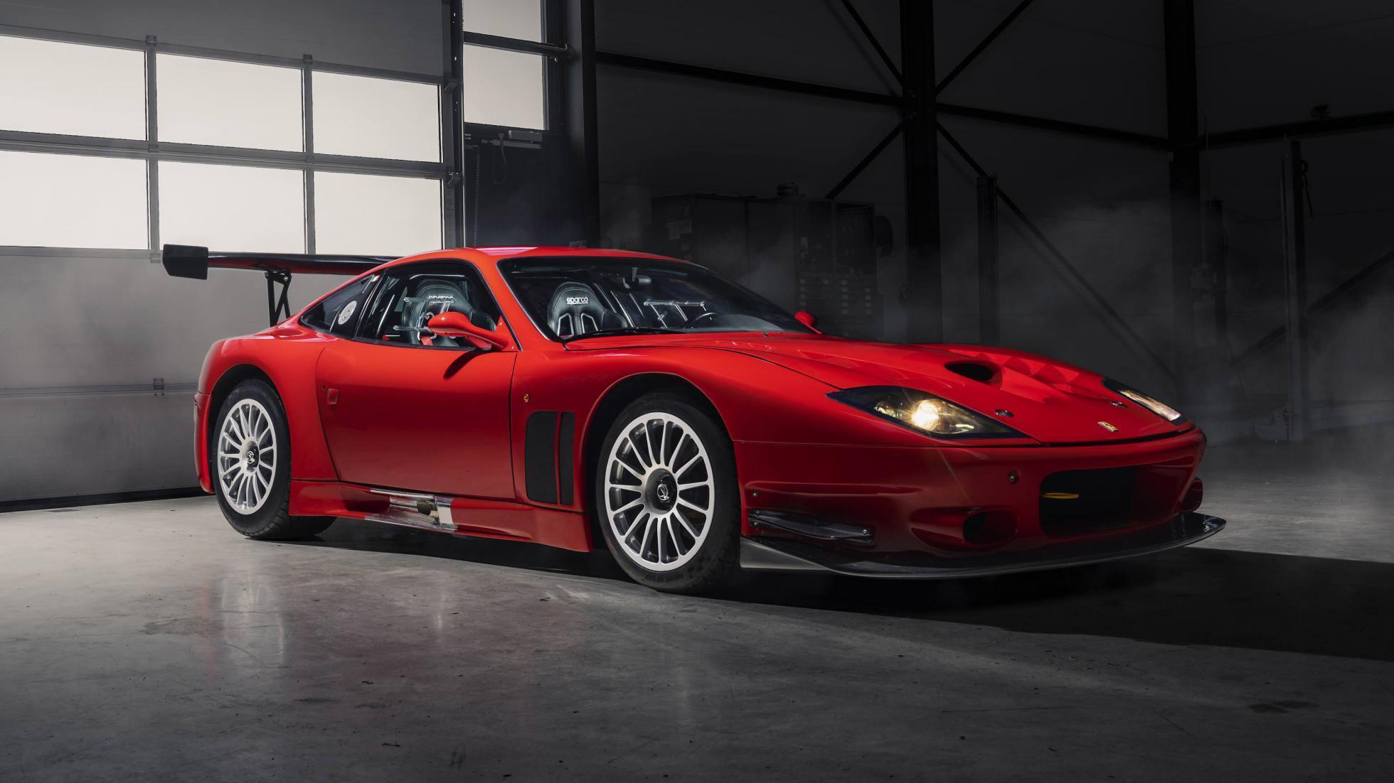 Ferrari_575_GTC_Stradale_0000