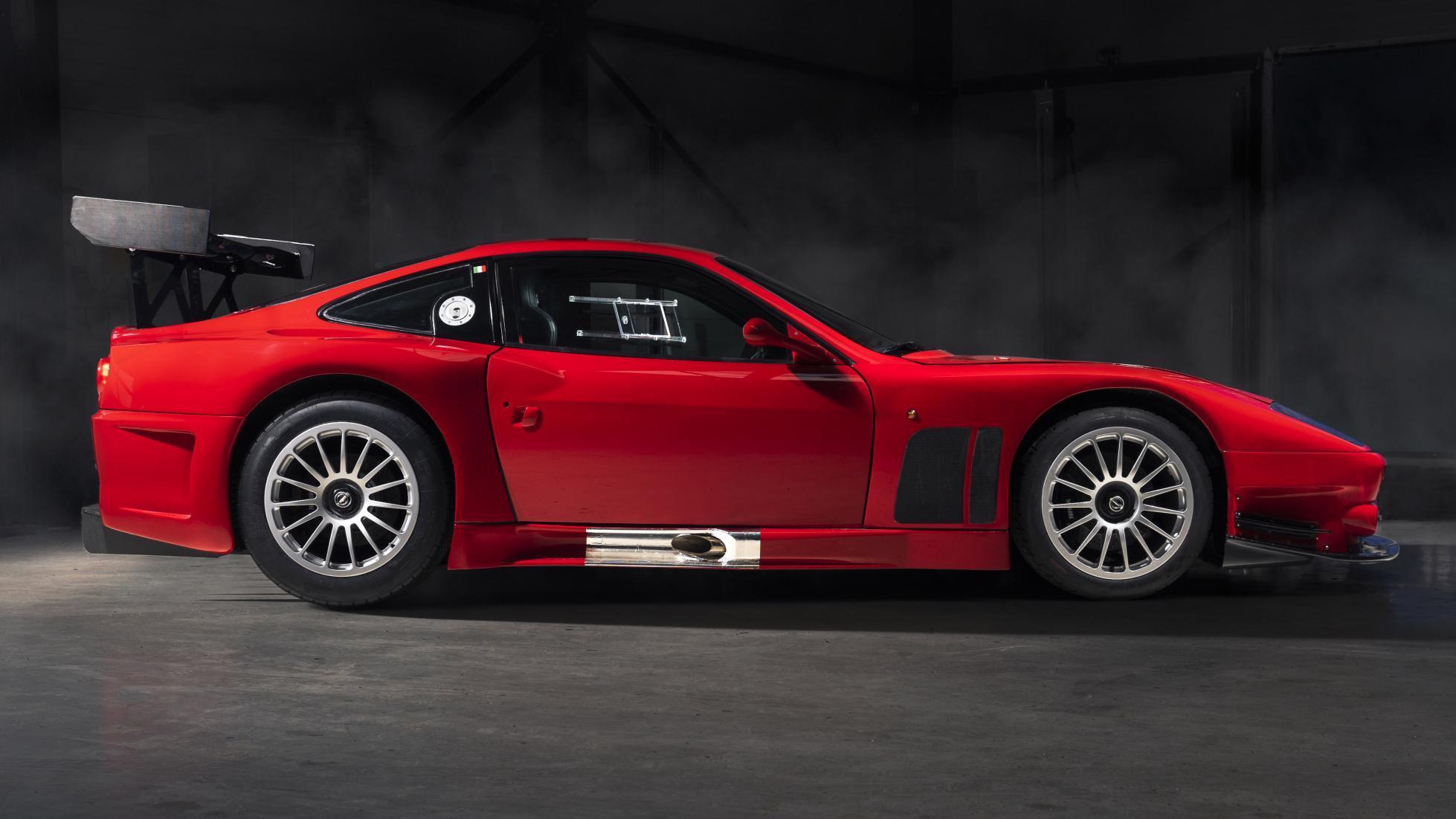 Ferrari_575_GTC_Stradale_0002