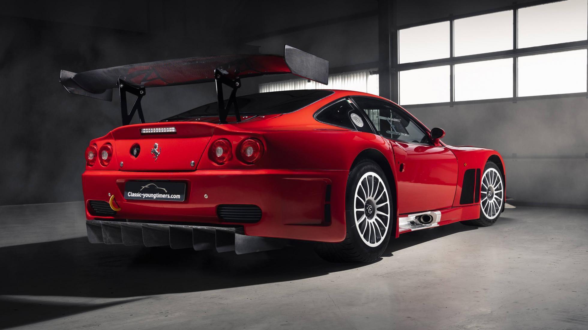 Ferrari_575_GTC_Stradale_0003