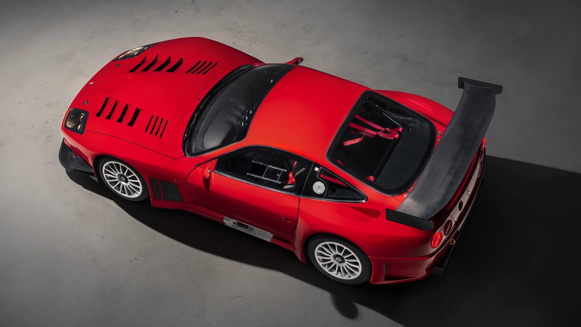 Ferrari_575_GTC_Stradale_0004