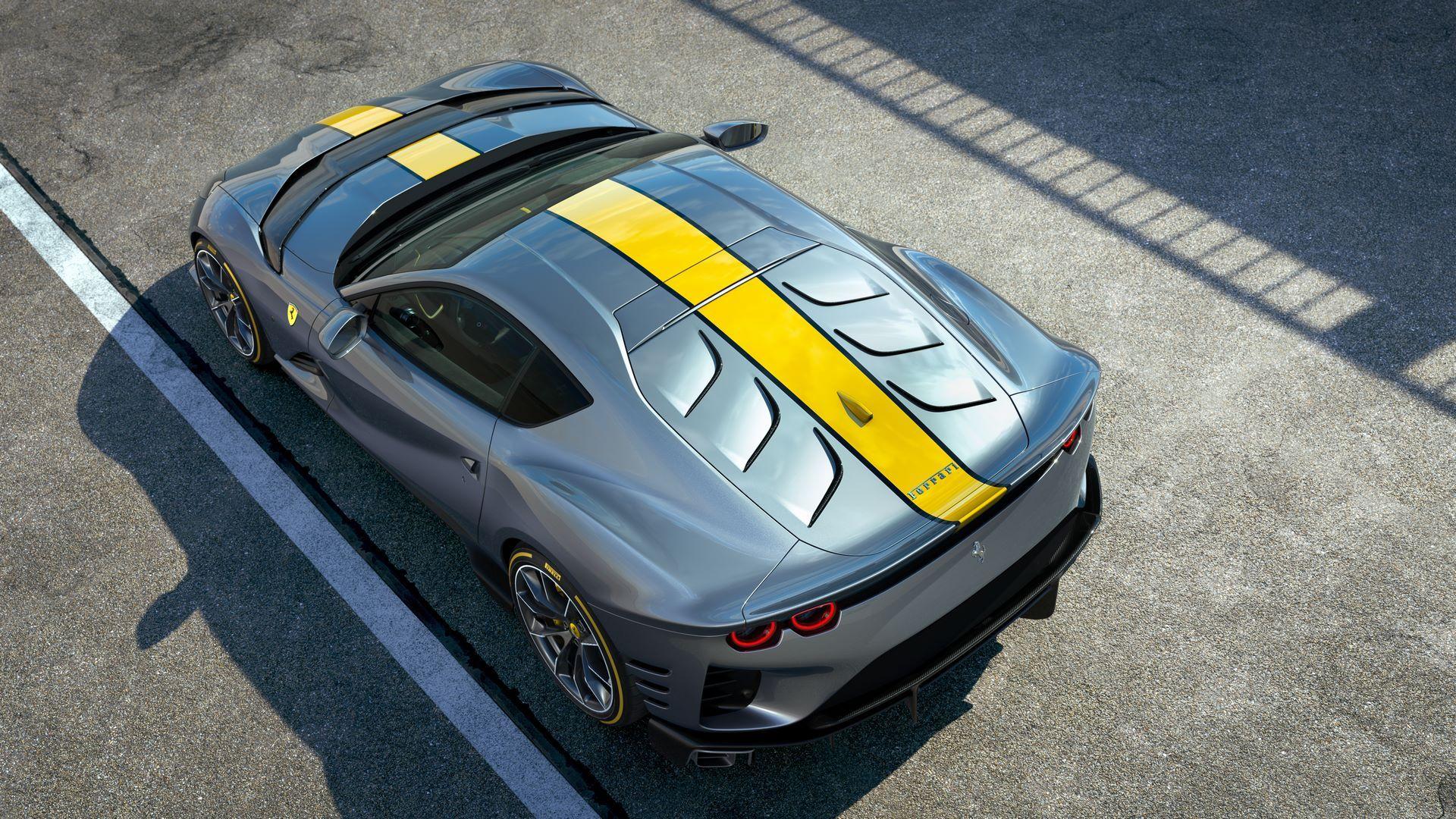 Ferrari-812-Competizione-3