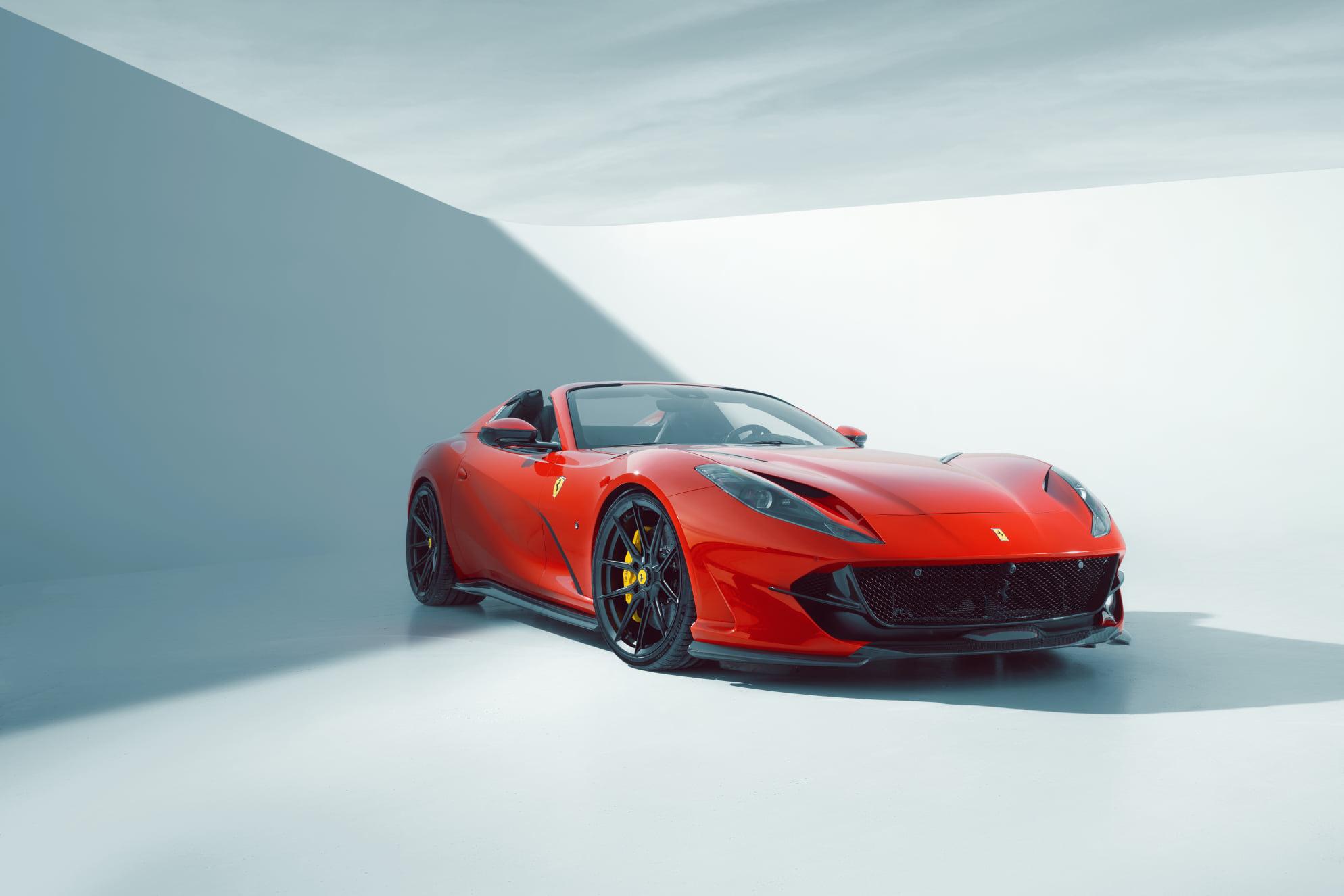 Ferrari-812-GTS-by-Novitec-10