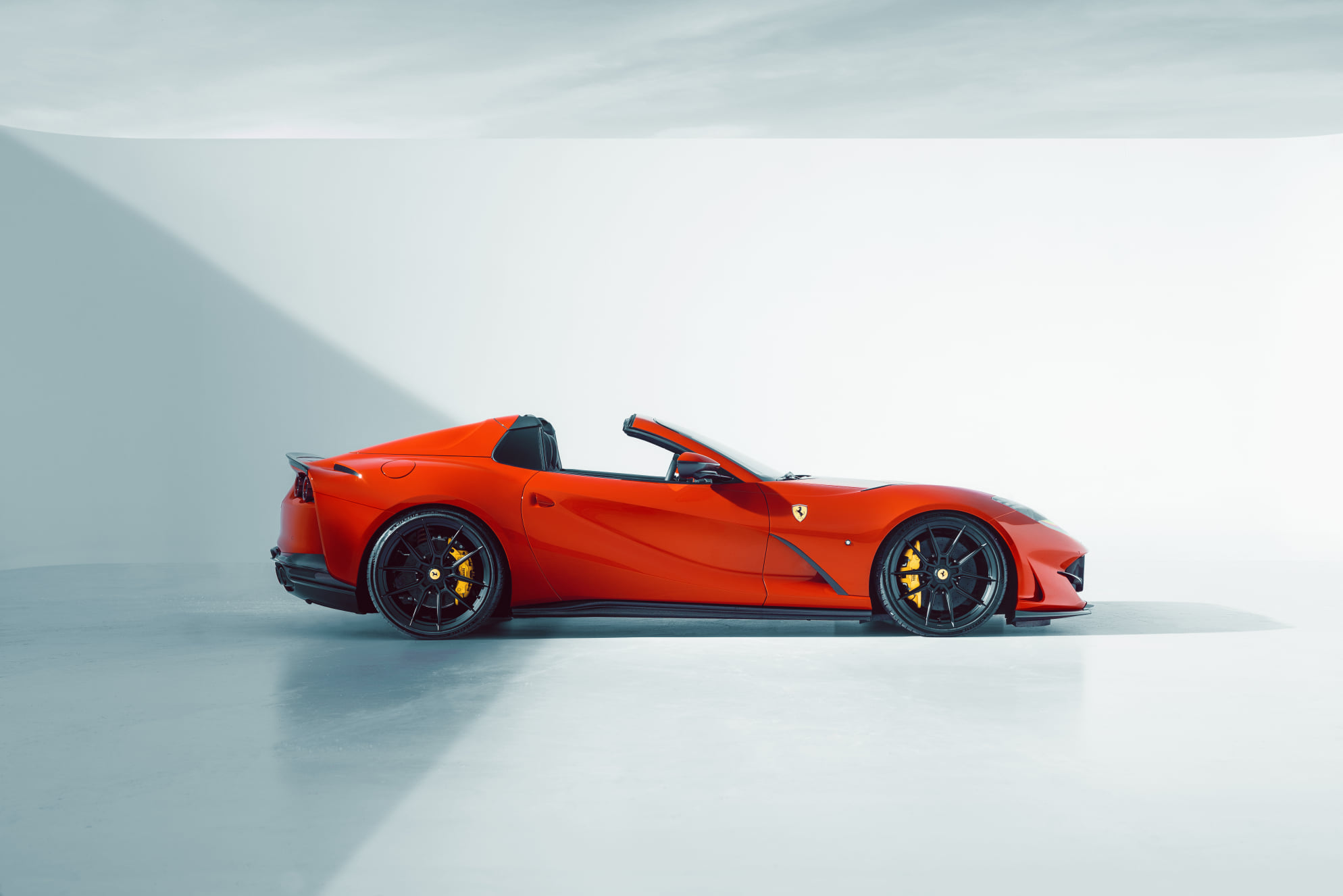 Ferrari-812-GTS-by-Novitec-11
