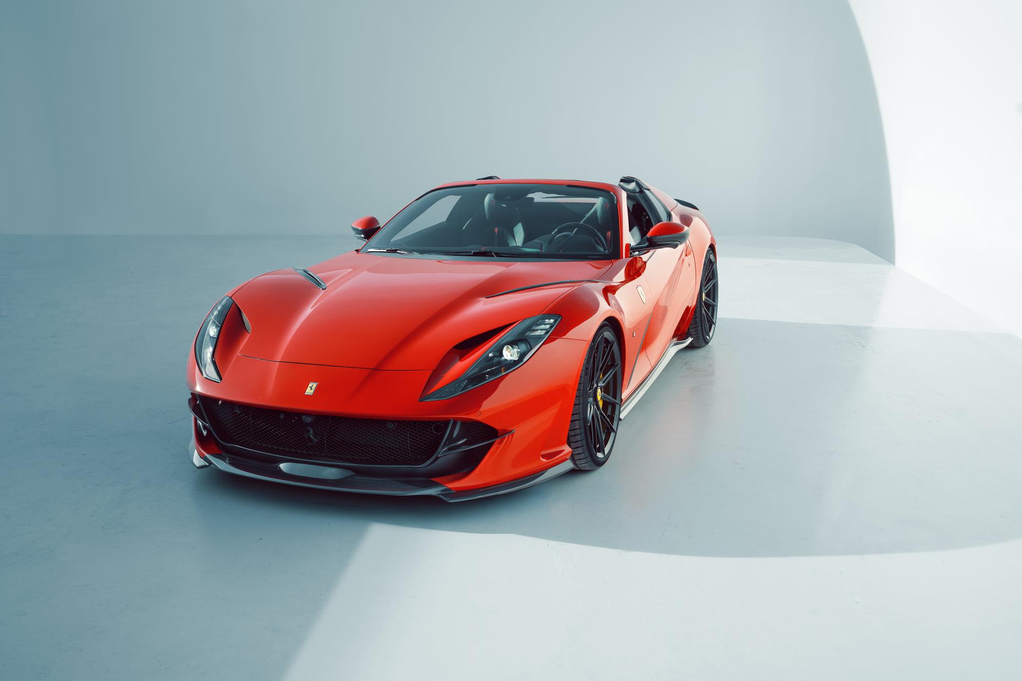 Ferrari-812-GTS-by-Novitec-2