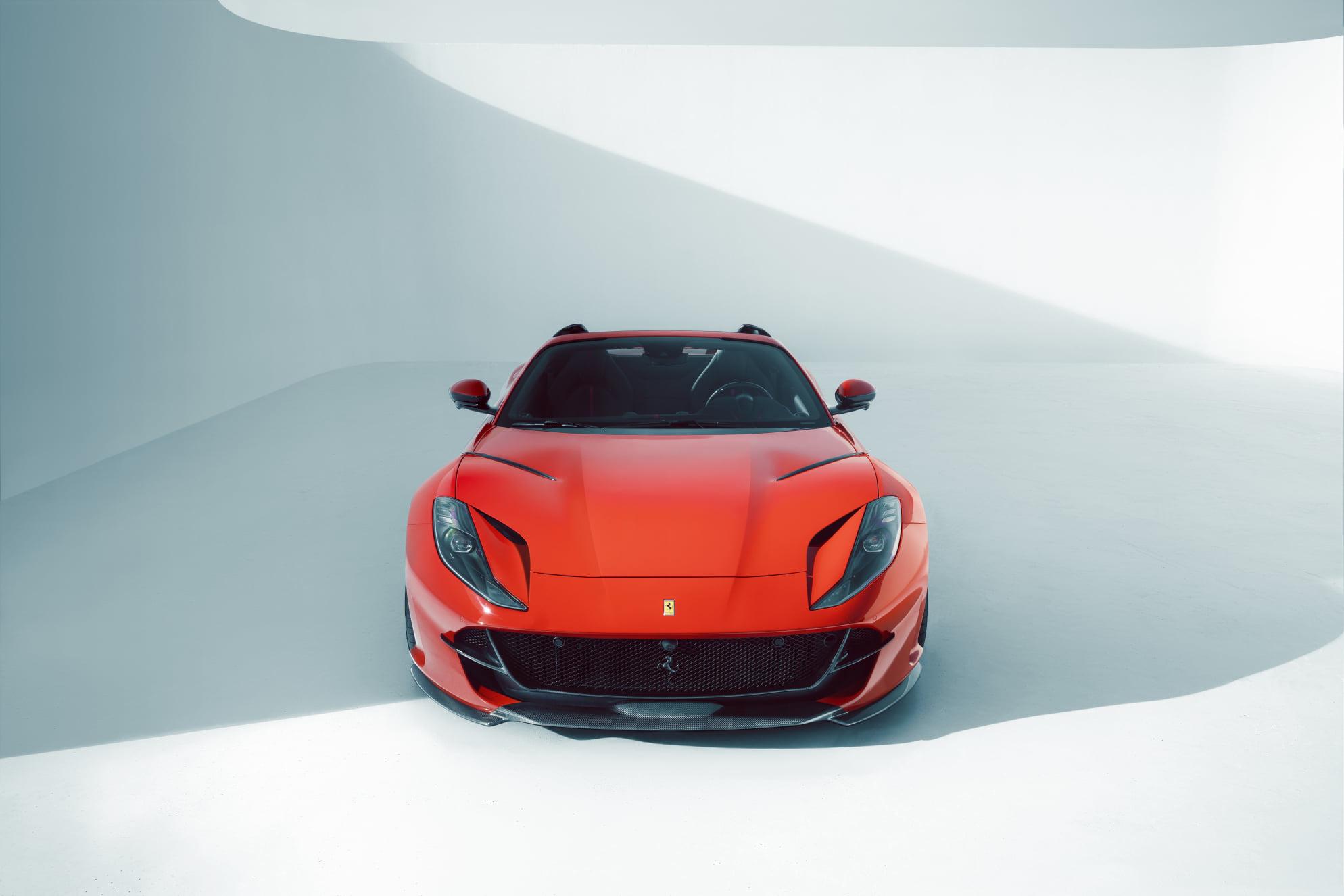 Ferrari-812-GTS-by-Novitec-3