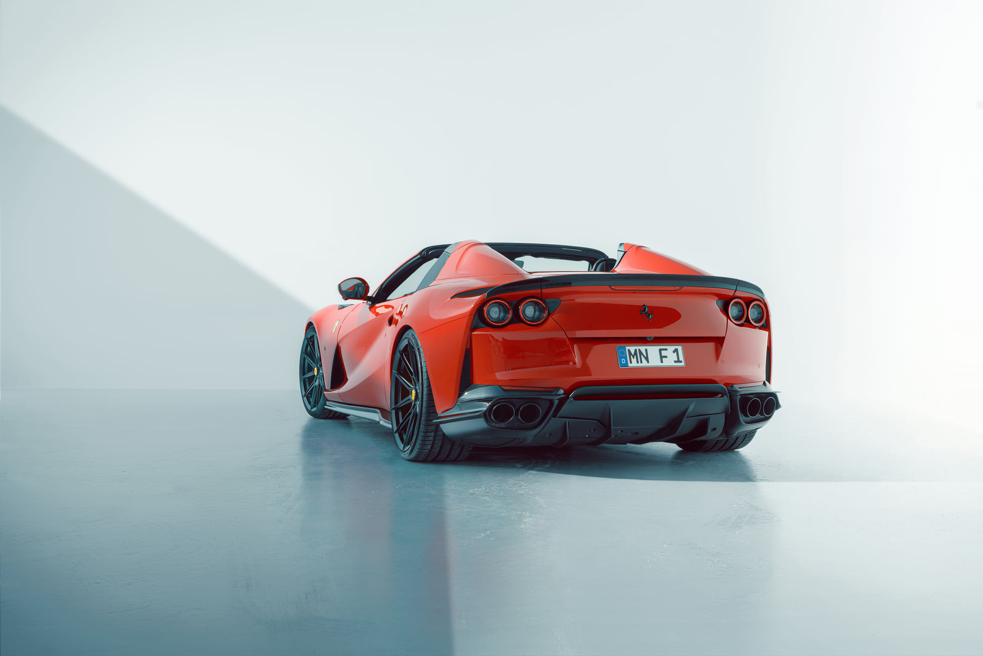 Ferrari-812-GTS-by-Novitec-4