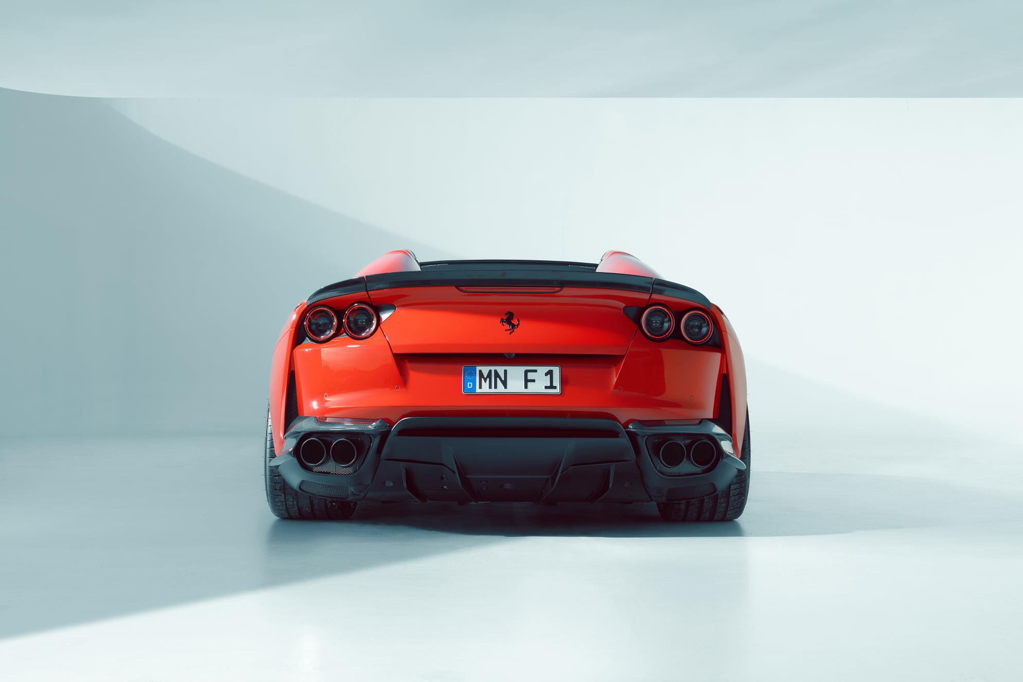 Ferrari-812-GTS-by-Novitec-5