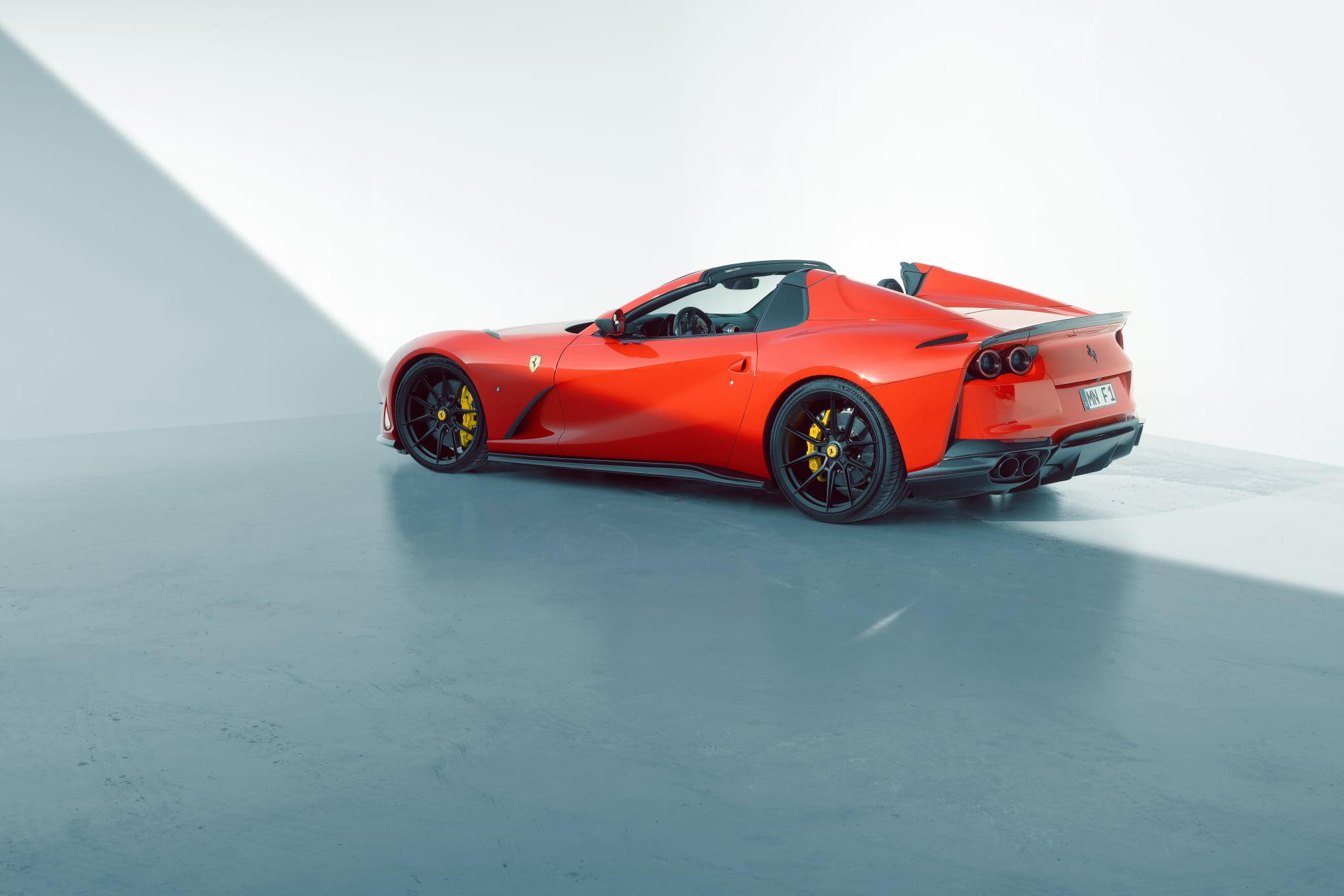 Ferrari-812-GTS-by-Novitec-6