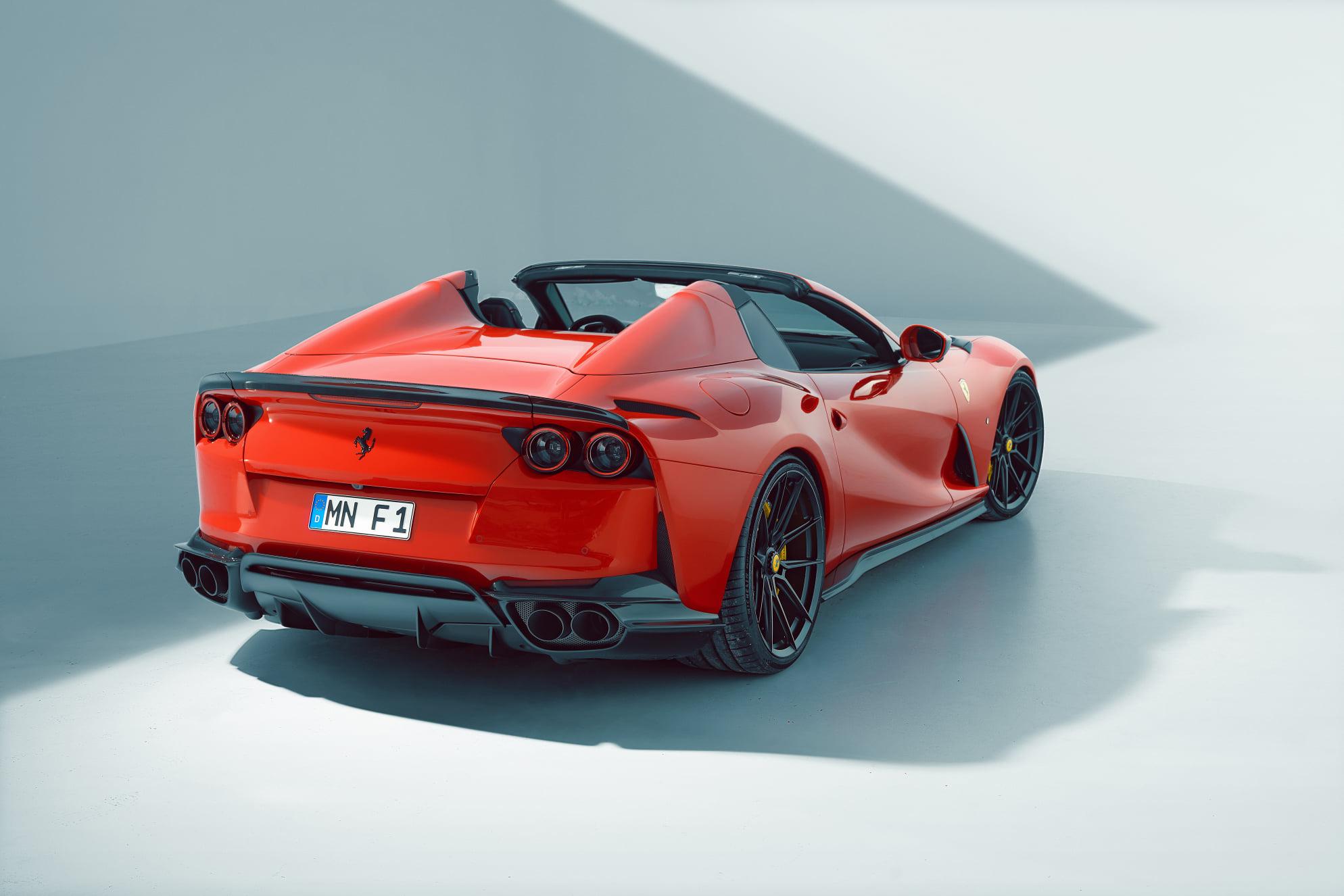 Ferrari-812-GTS-by-Novitec-7