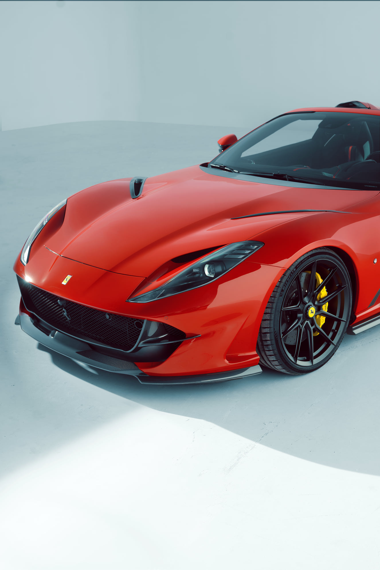 Ferrari-812-GTS-by-Novitec-9