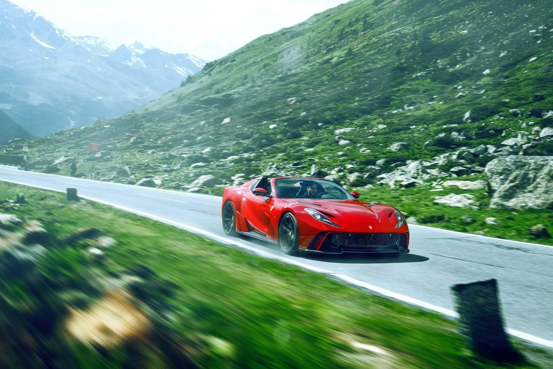 Ferrari_812_GTS_Novitec_N-Largo-0000