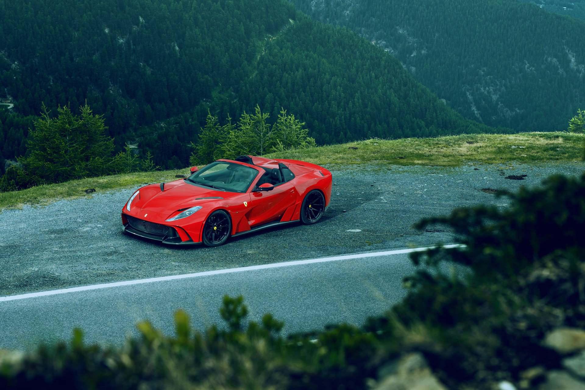 Ferrari_812_GTS_Novitec_N-Largo-0002