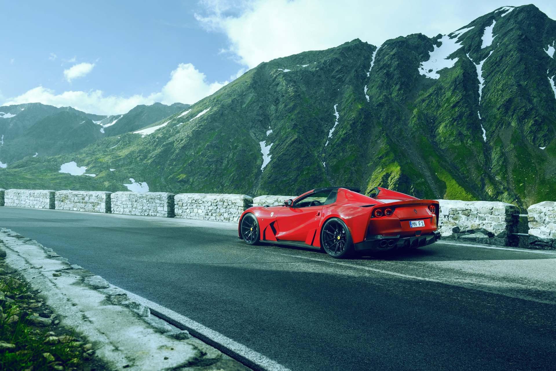Ferrari_812_GTS_Novitec_N-Largo-0003