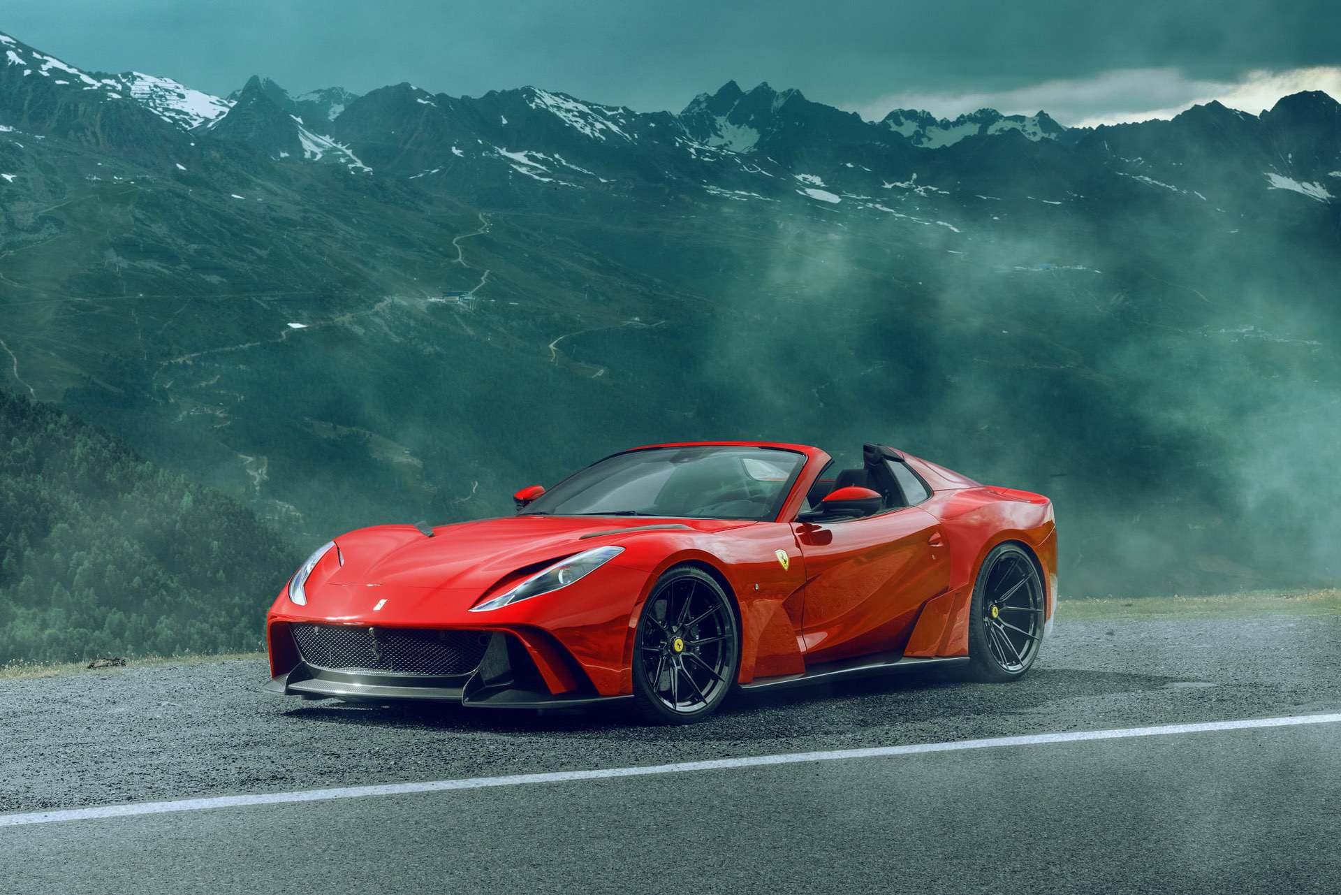 Ferrari_812_GTS_Novitec_N-Largo-0004