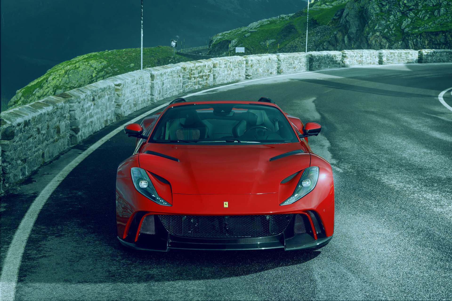 Ferrari_812_GTS_Novitec_N-Largo-0005