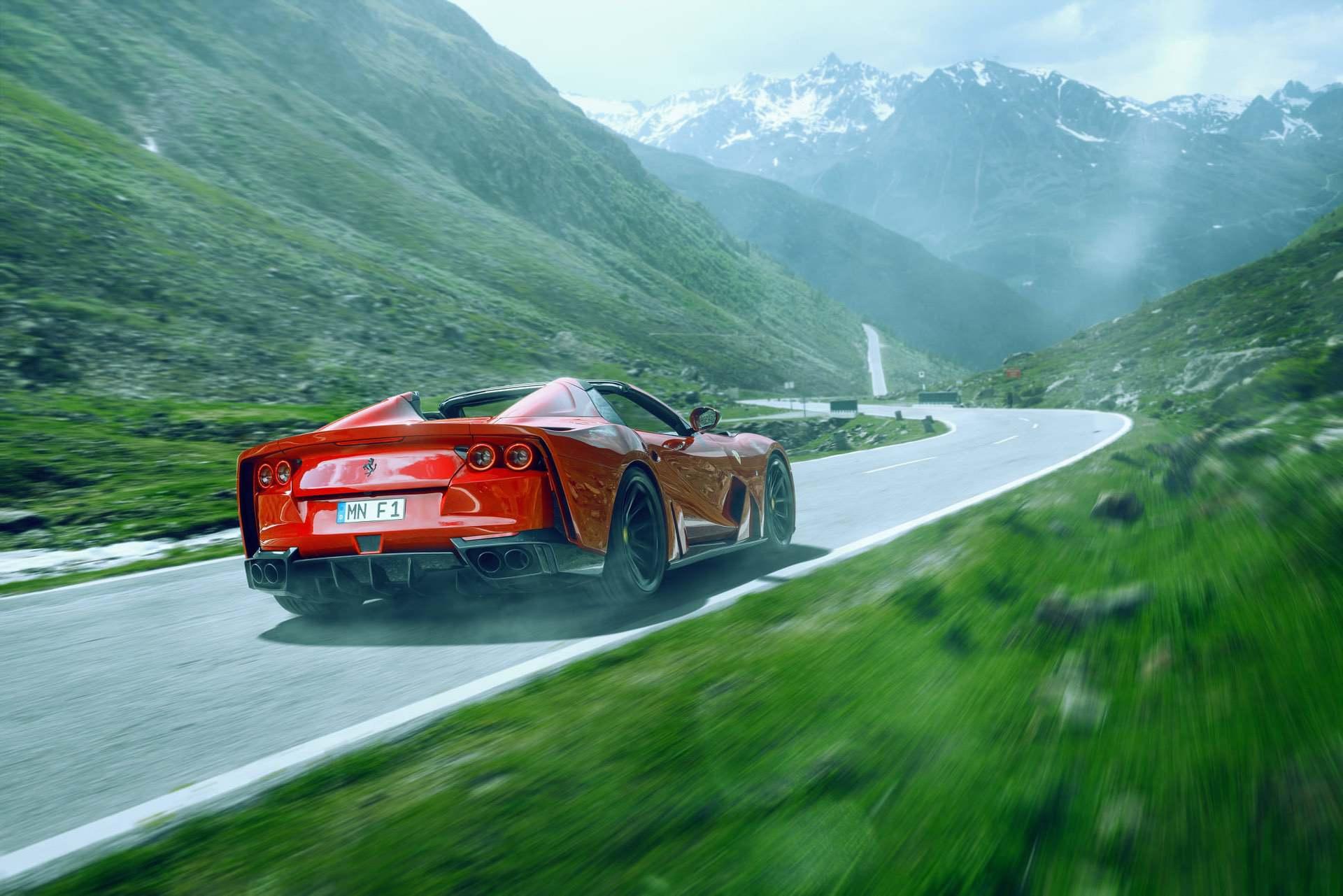 Ferrari_812_GTS_Novitec_N-Largo-0006