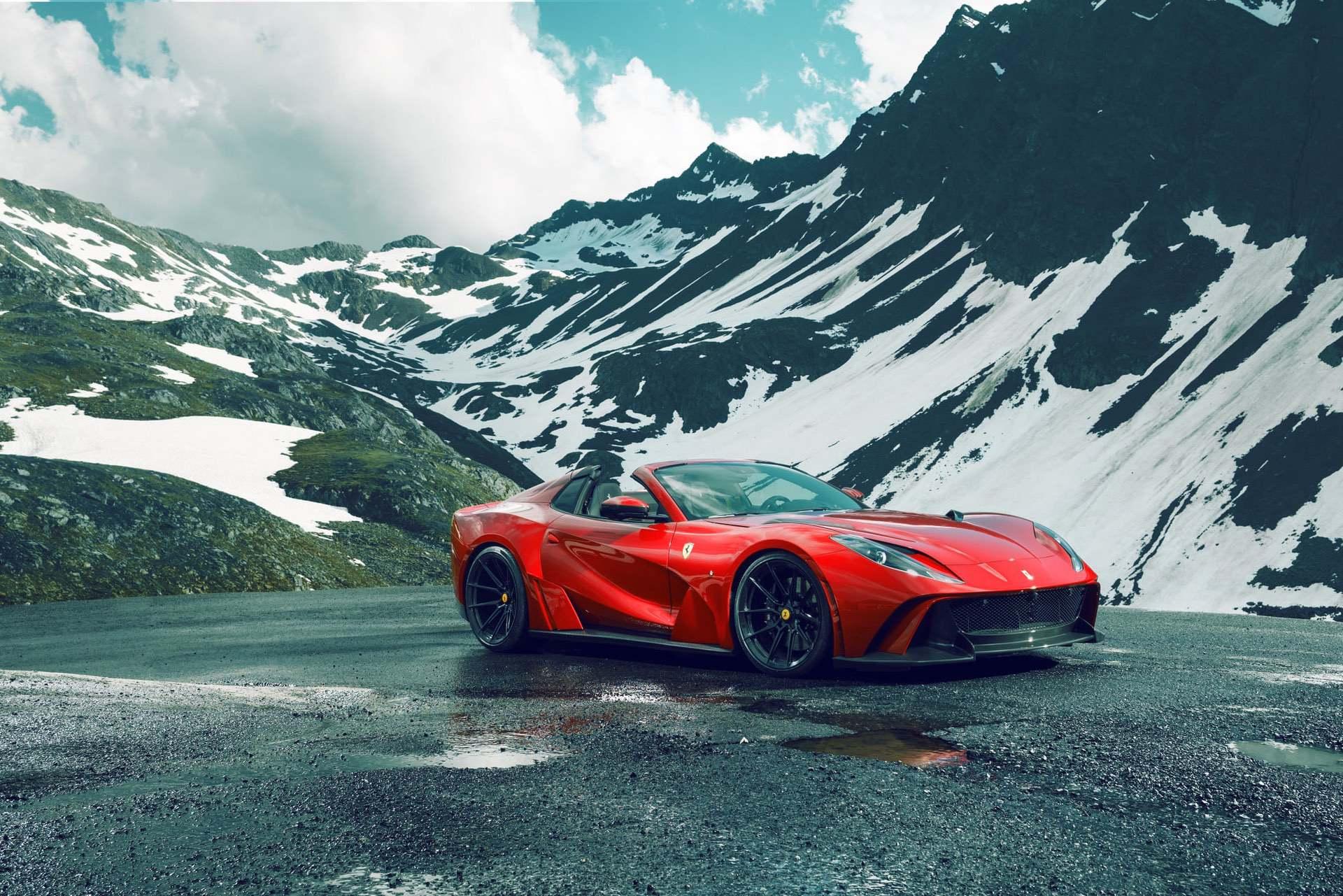 Ferrari_812_GTS_Novitec_N-Largo-0007