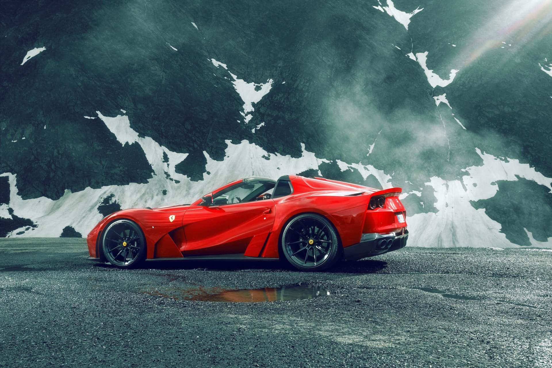 Ferrari_812_GTS_Novitec_N-Largo-0008