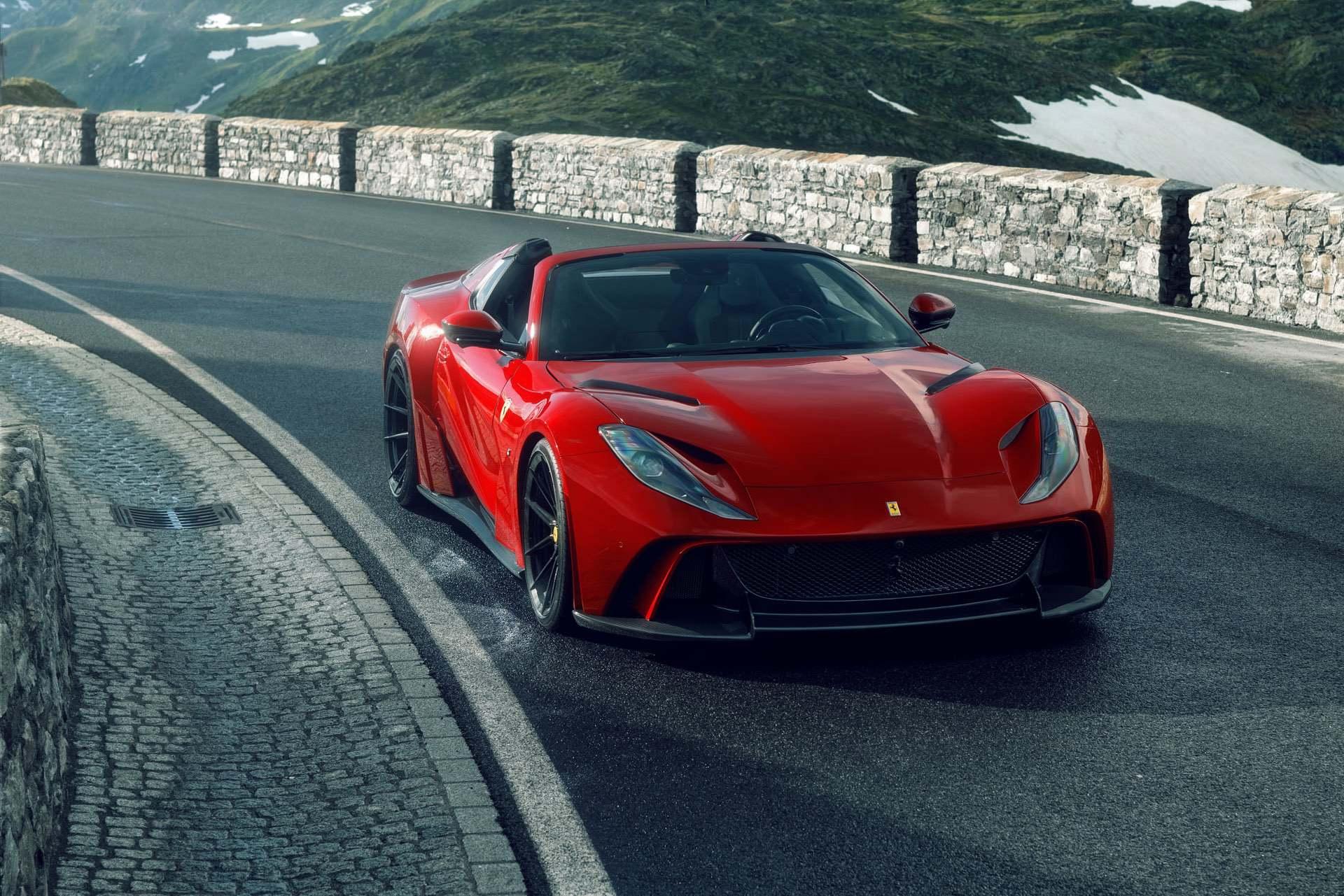 Ferrari_812_GTS_Novitec_N-Largo-0009