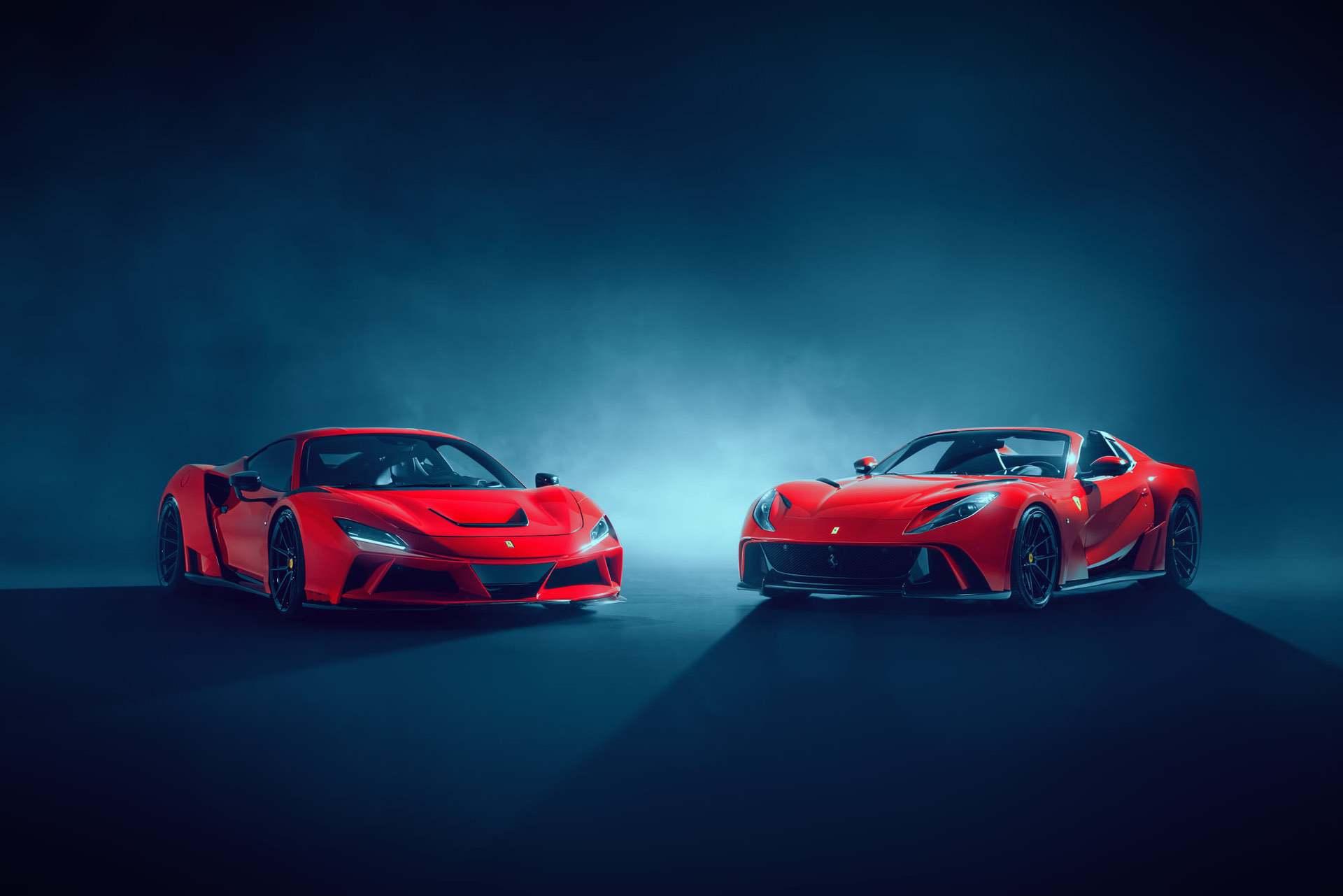 Ferrari_812_GTS_Novitec_N-Largo-0010