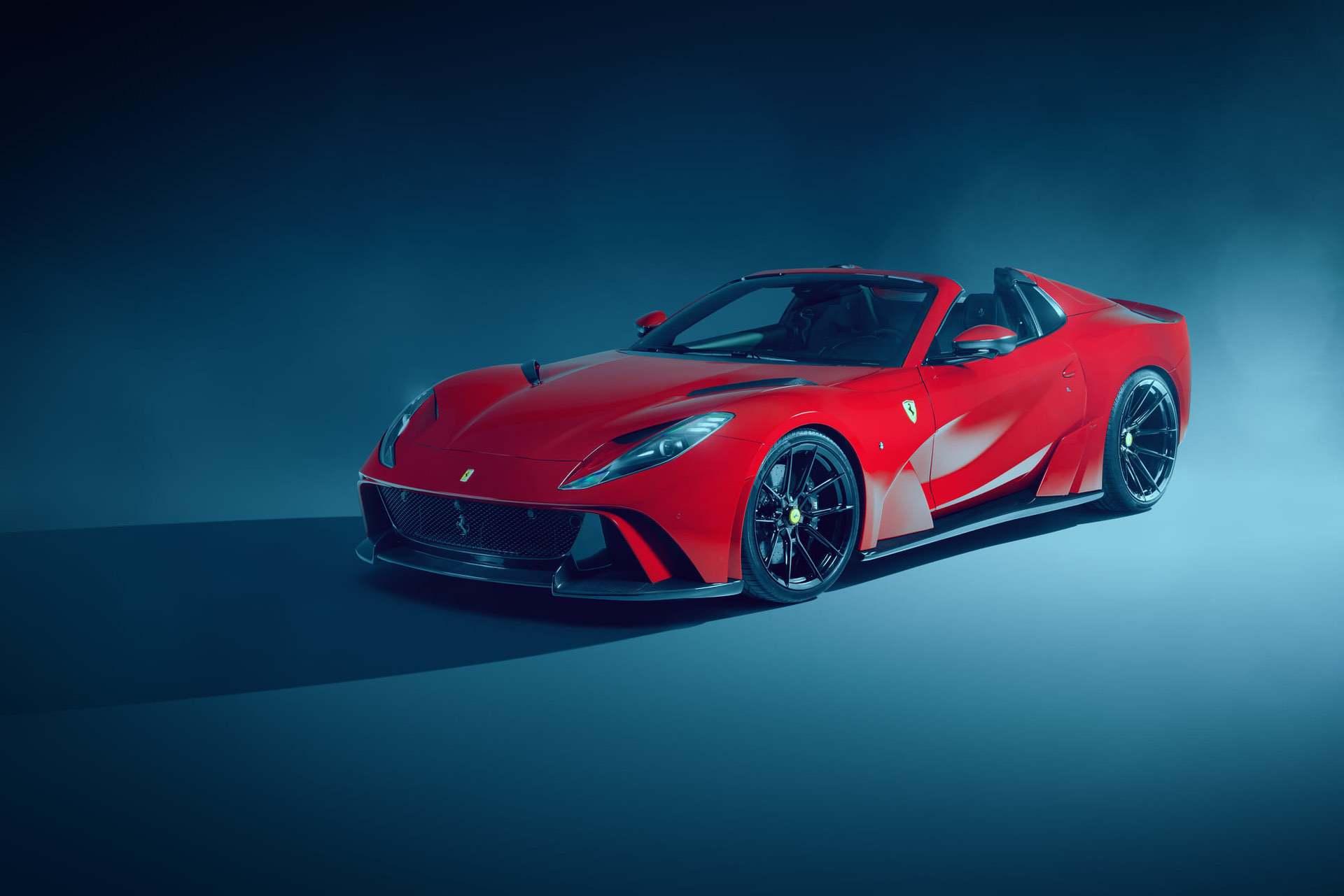 Ferrari_812_GTS_Novitec_N-Largo-0012