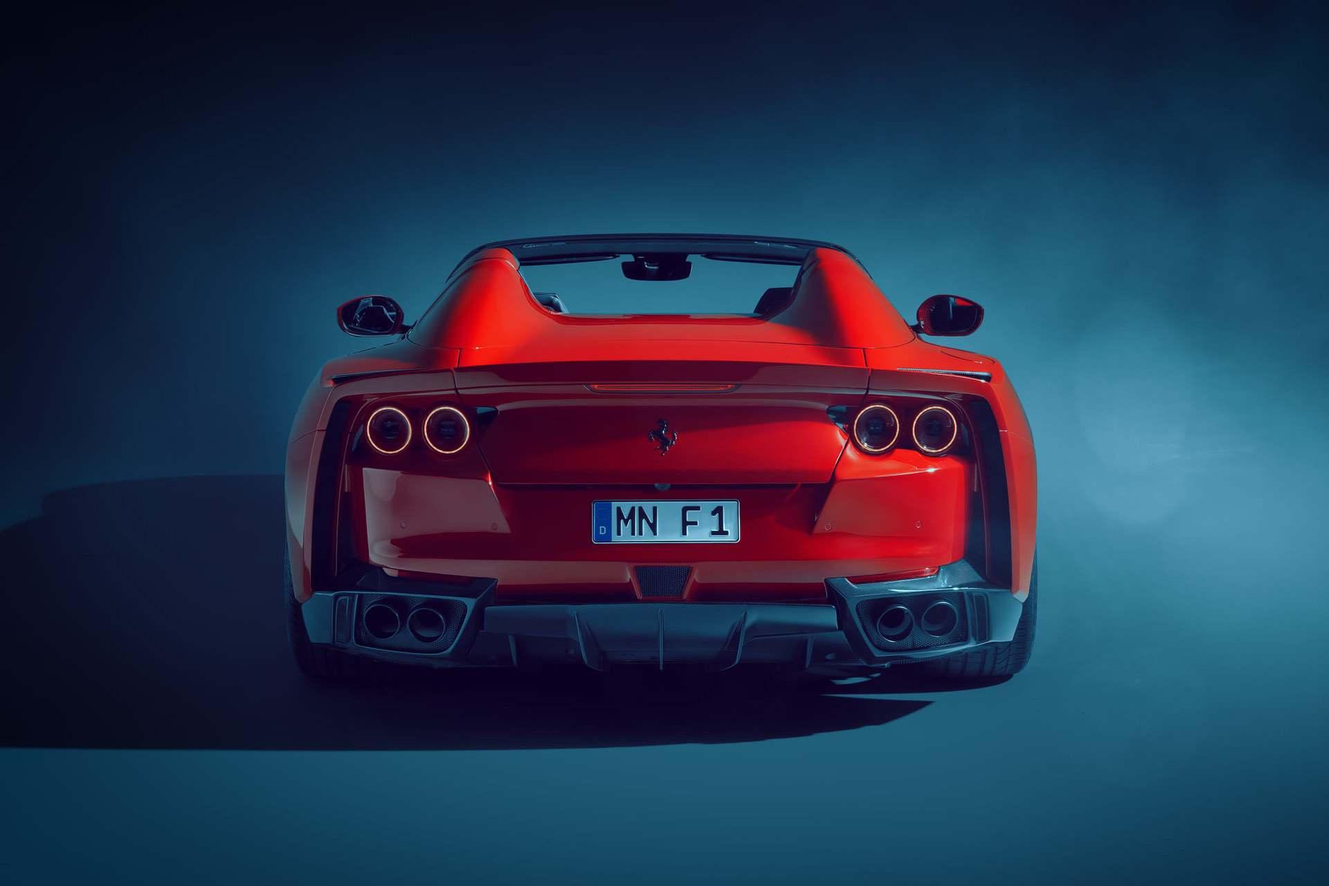 Ferrari_812_GTS_Novitec_N-Largo-0013