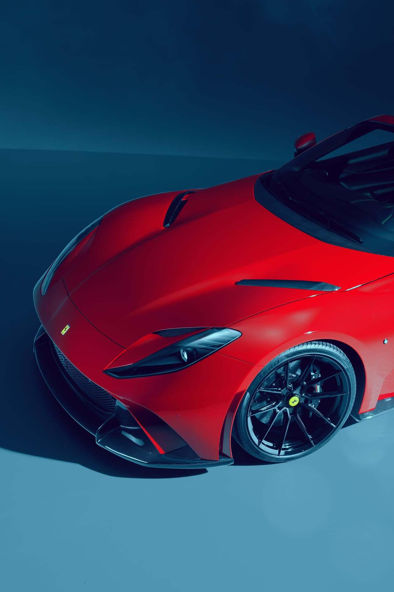 Ferrari_812_GTS_Novitec_N-Largo-0014