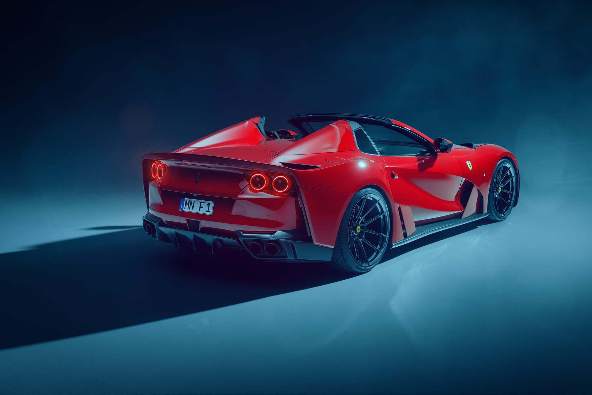 Ferrari_812_GTS_Novitec_N-Largo-0015