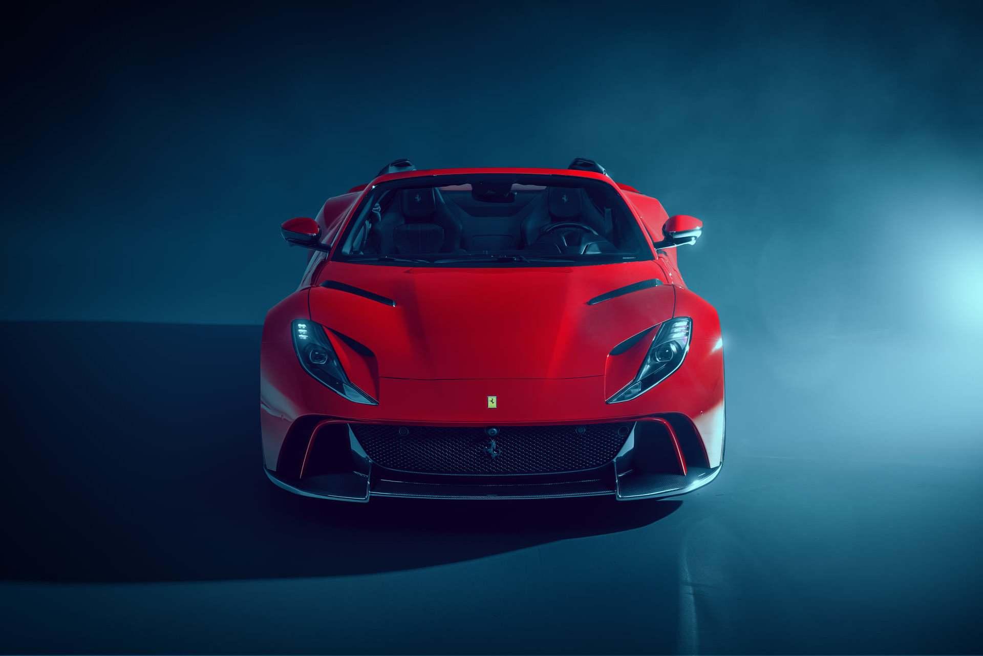 Ferrari_812_GTS_Novitec_N-Largo-0016