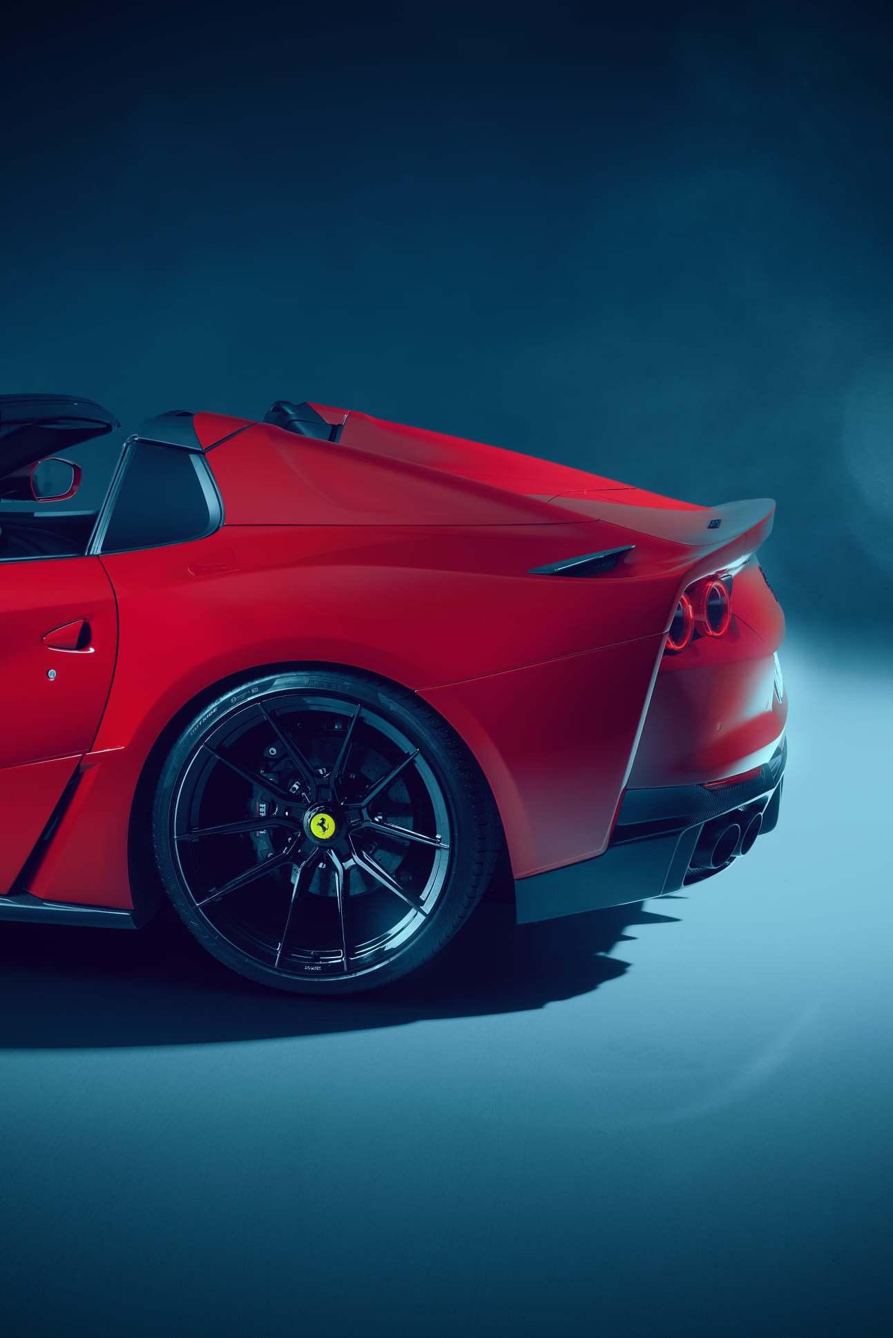 Ferrari_812_GTS_Novitec_N-Largo-0017
